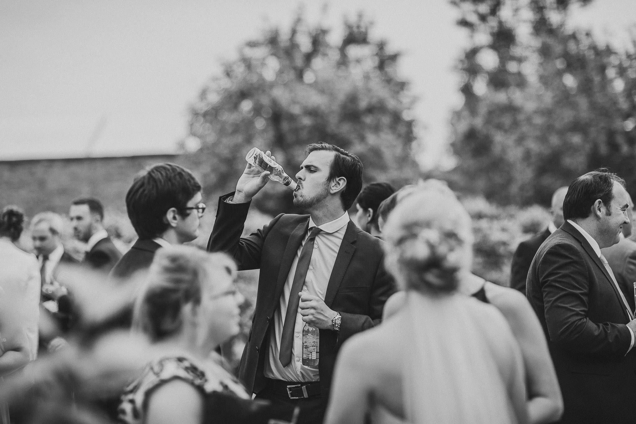 Staffordshire-Wedding-Photographer-204.jpg