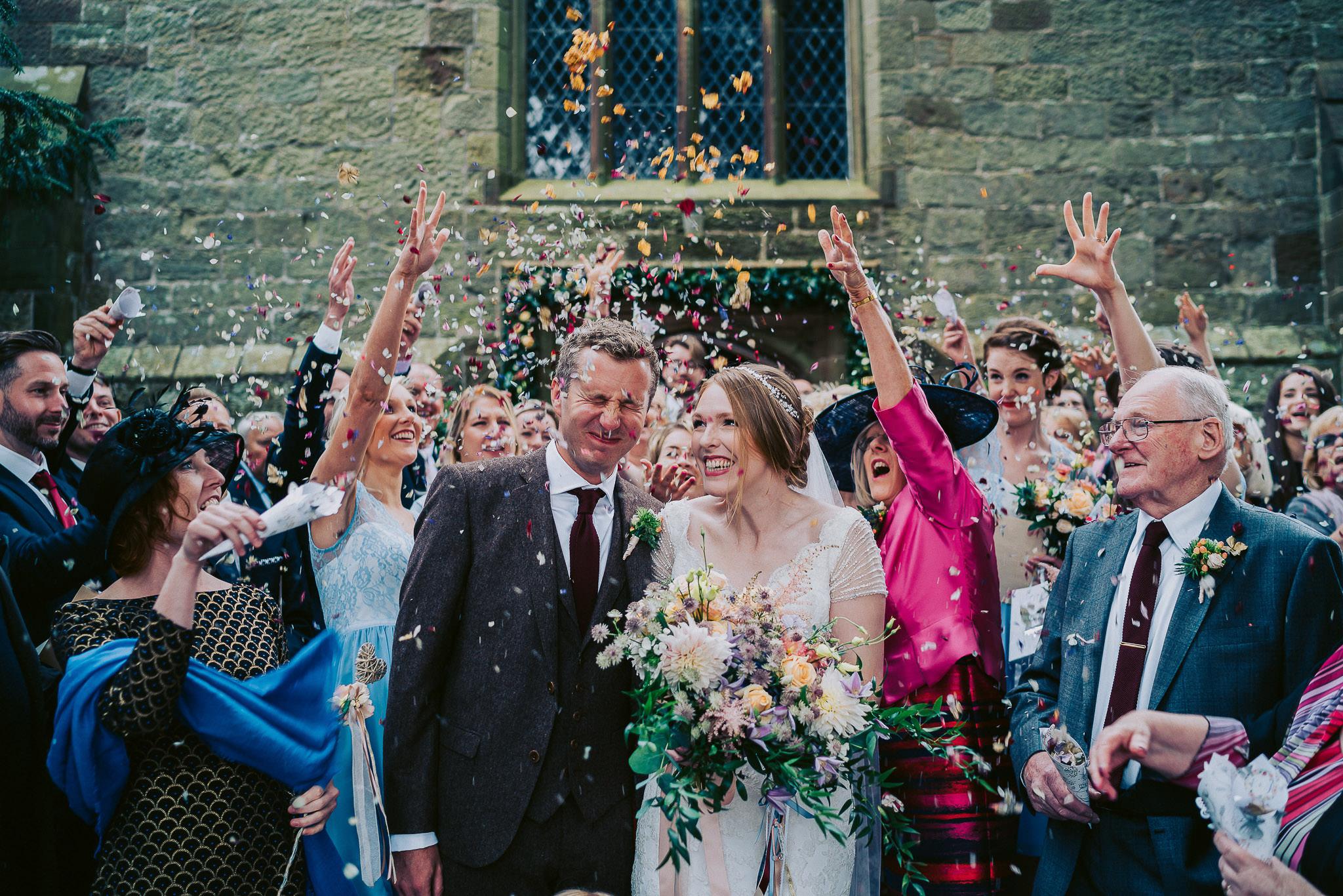 Staffordshire-Wedding-Photographer-203.jpg