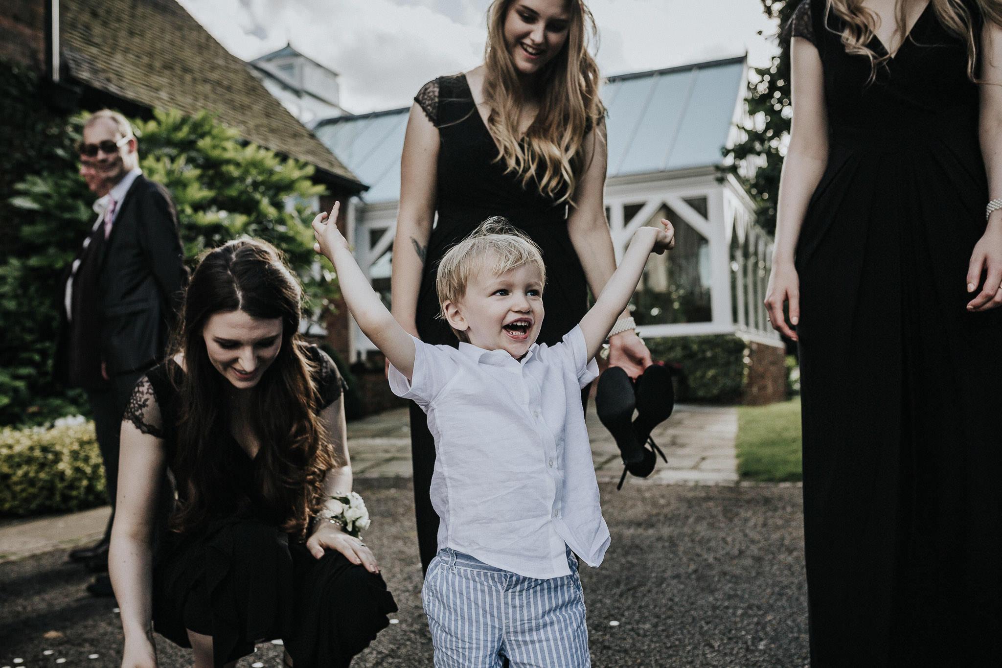 Staffordshire-Wedding-Photographer-205.jpg
