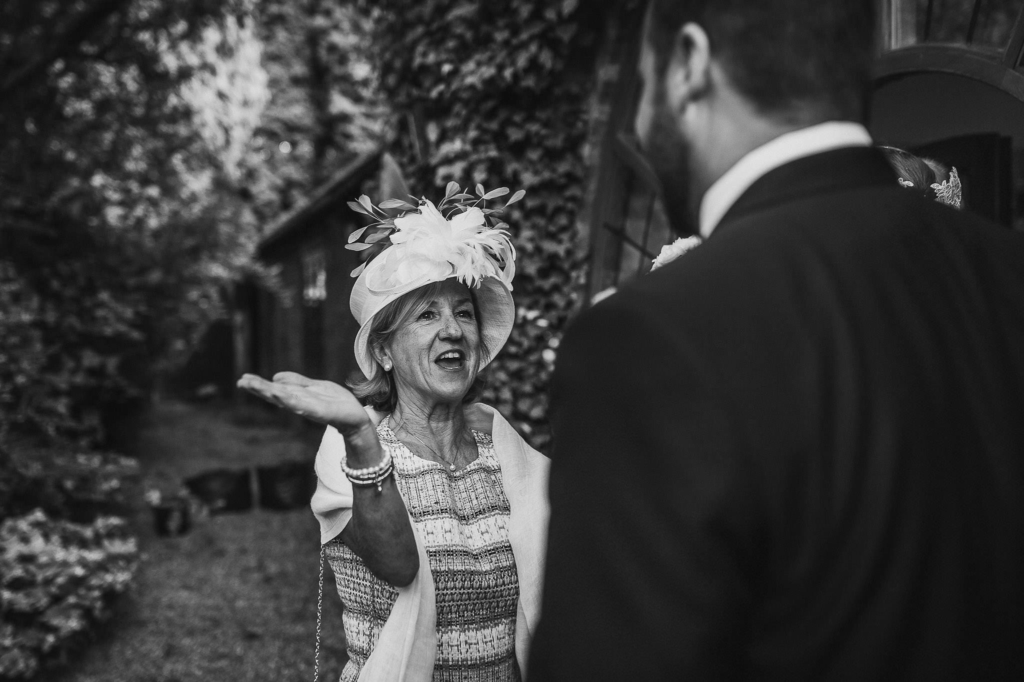 Staffordshire-Wedding-Photographer-206.jpg