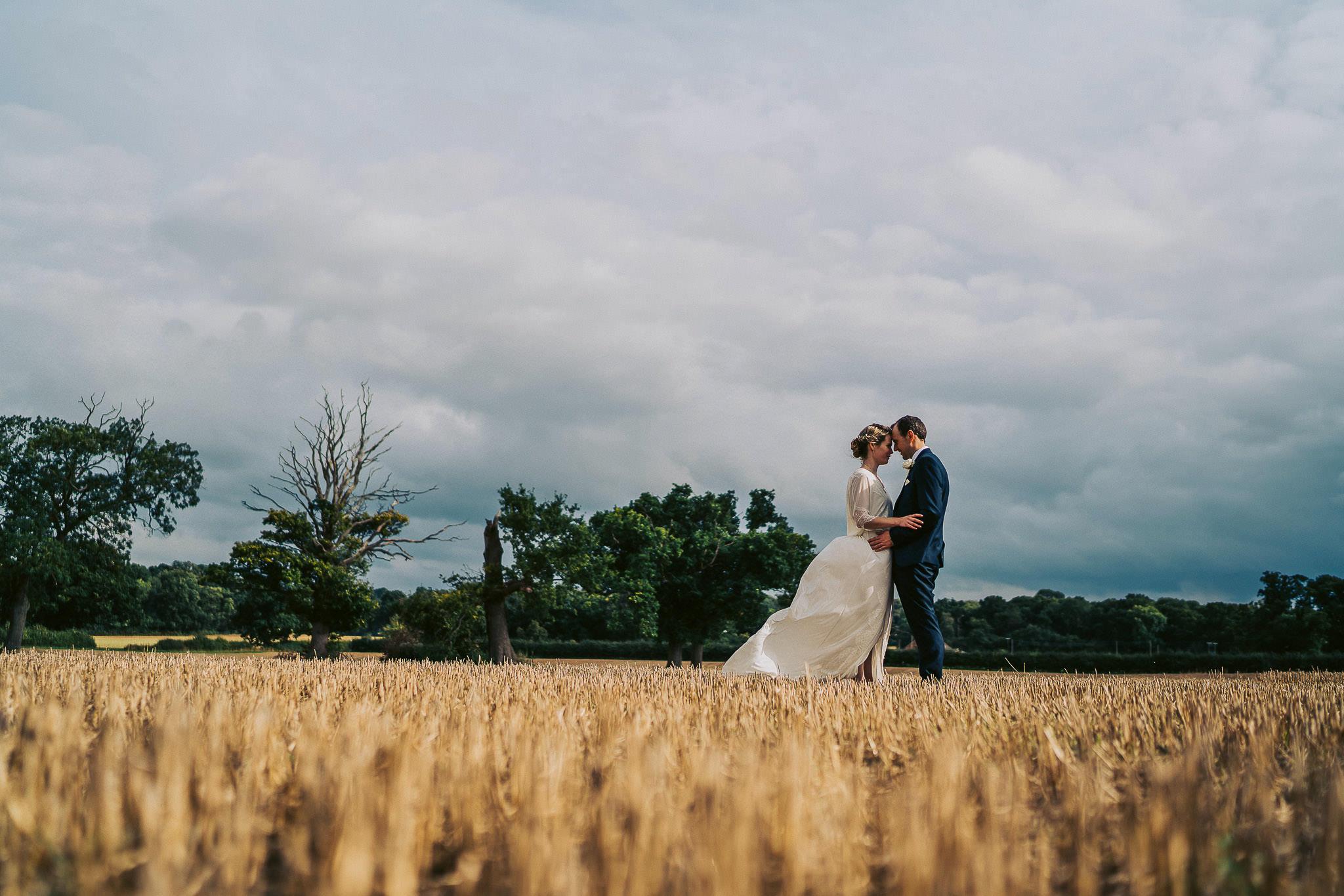 Staffordshire-Wedding-Photographer-207.jpg