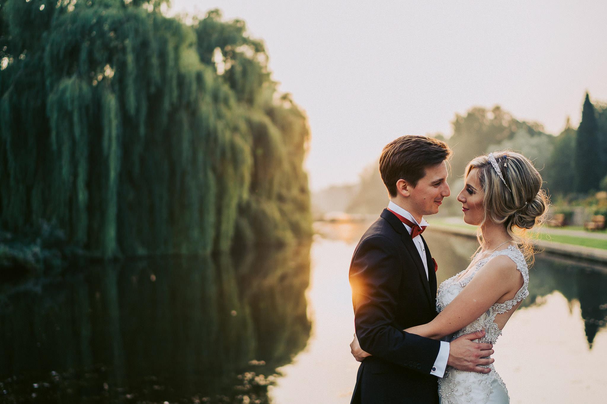 Staffordshire-Wedding-Photographer-208.jpg