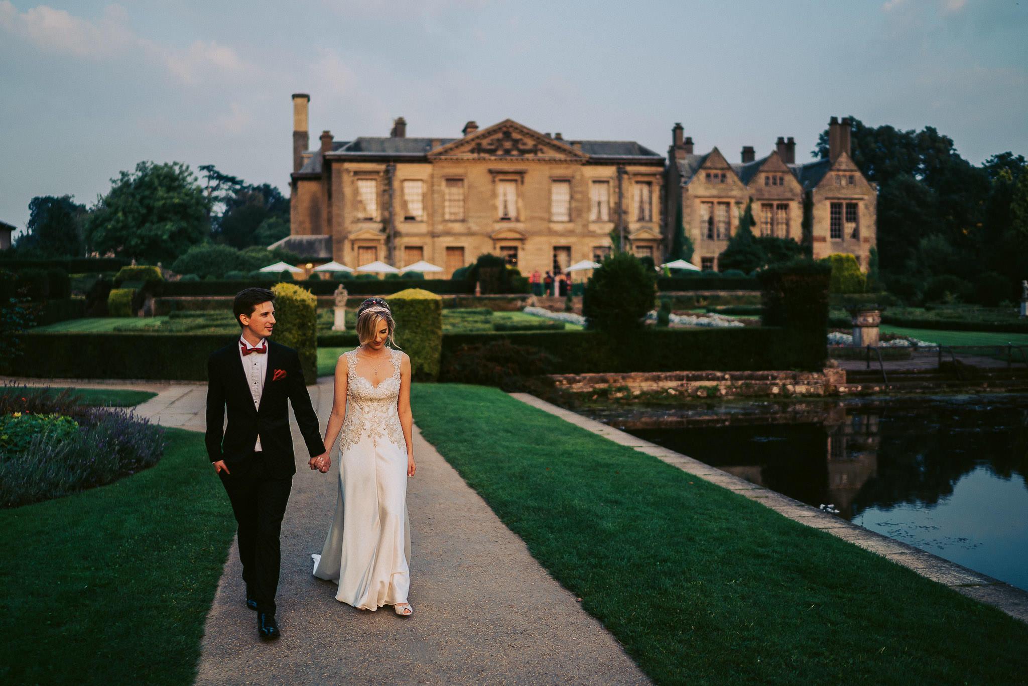 Staffordshire-Wedding-Photographer-210.jpg