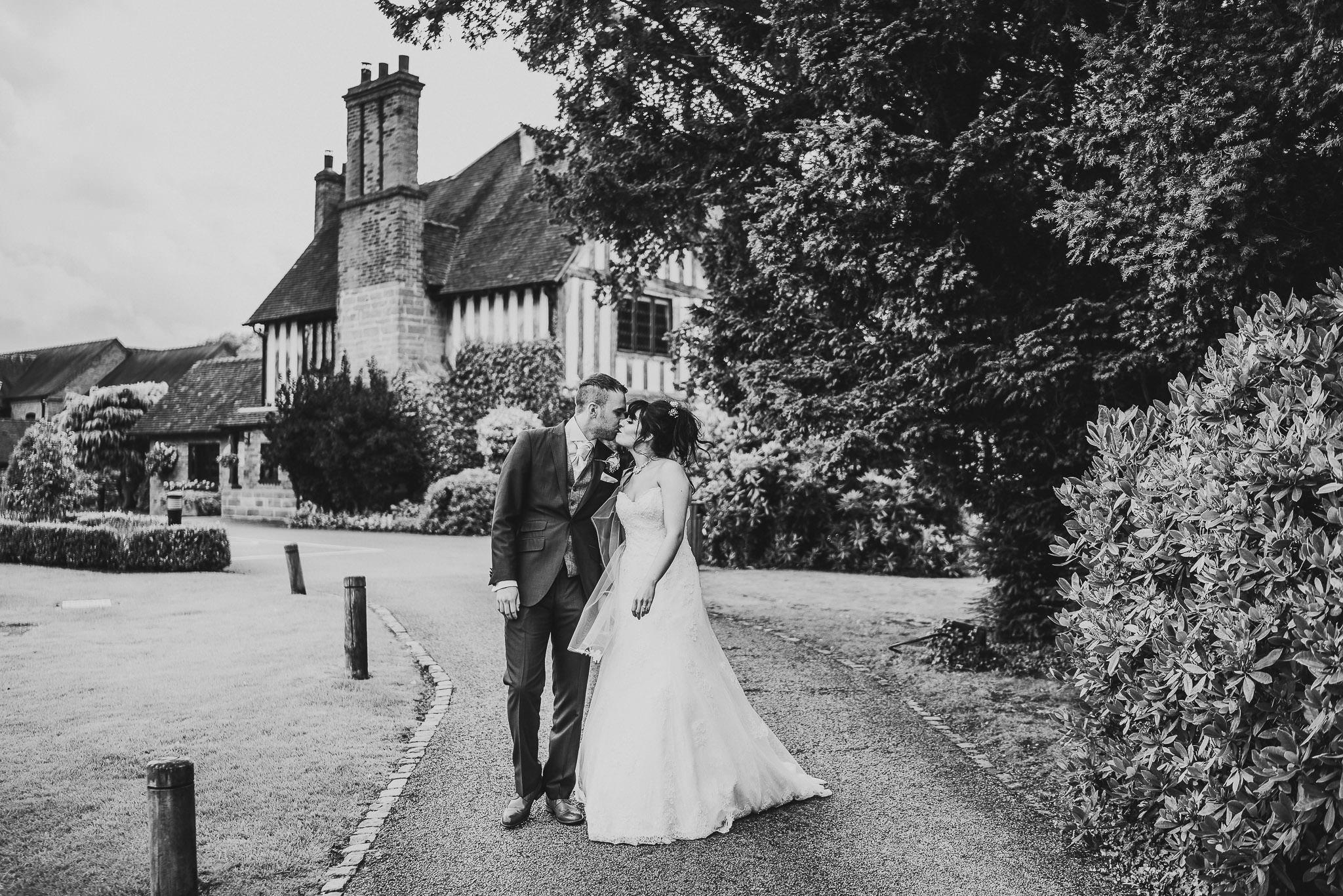 Staffordshire-Wedding-Photographer-209.jpg