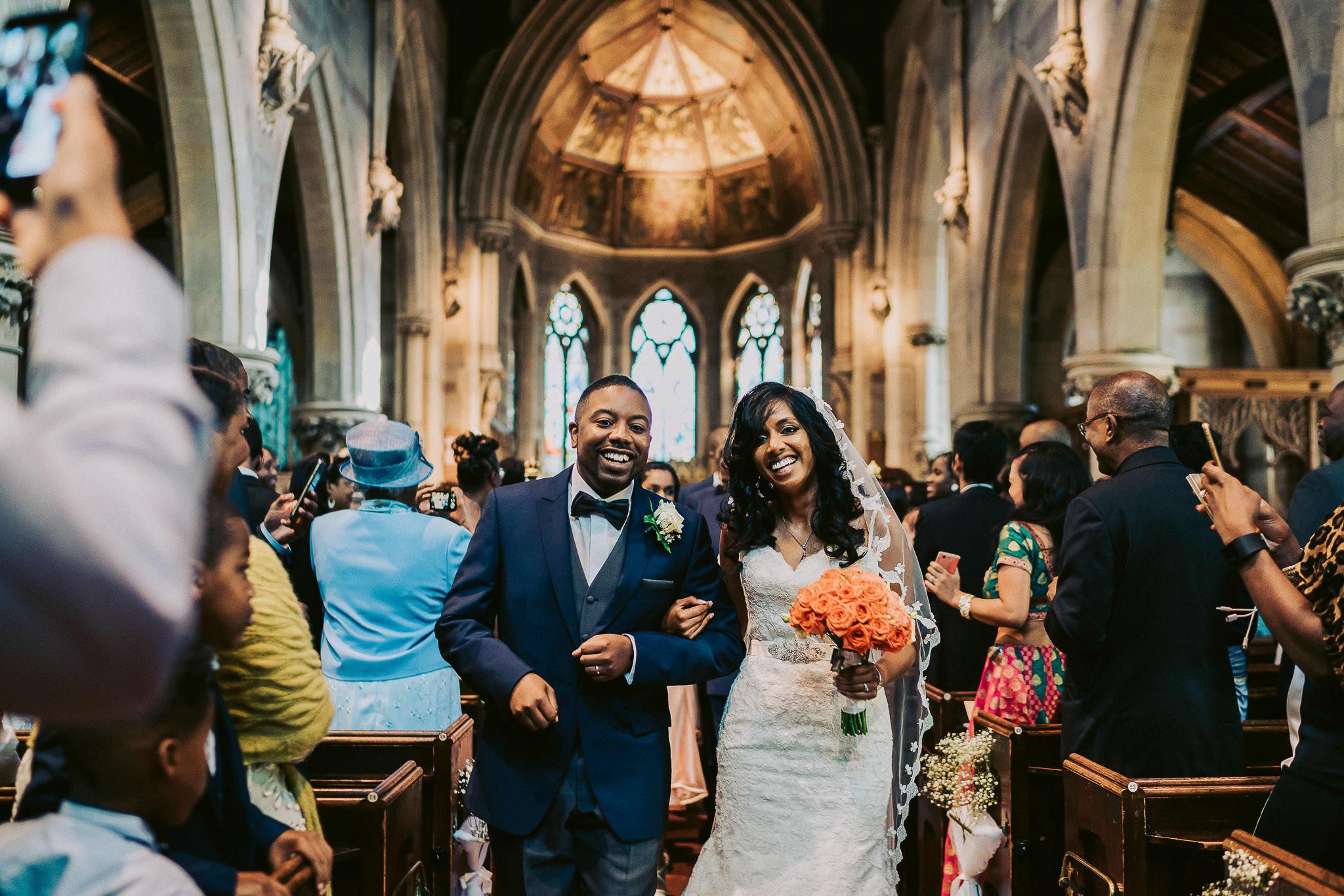 Staffordshire-Wedding-Photographer-211.jpg