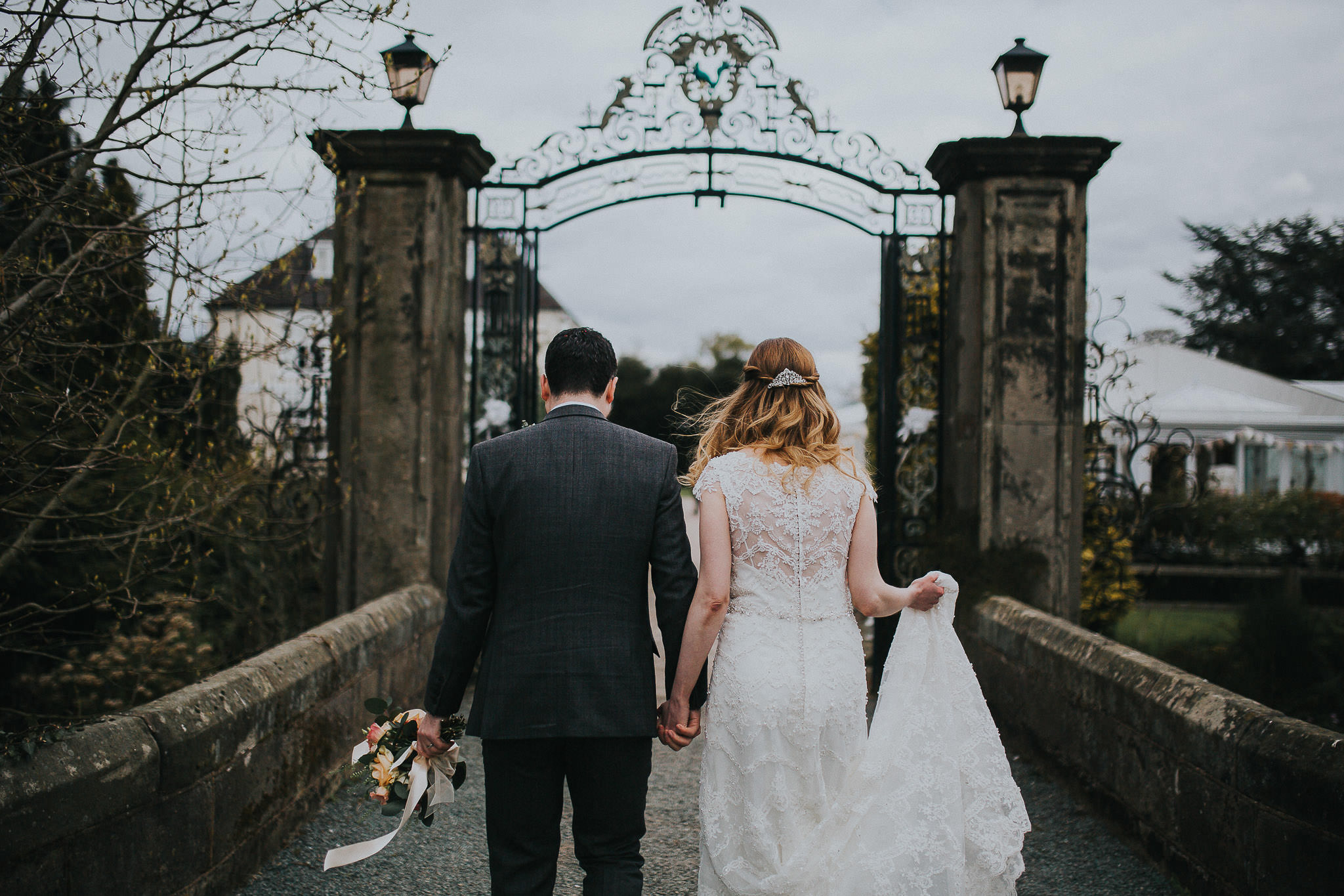 Staffordshire-Wedding-Photographer-213.jpg