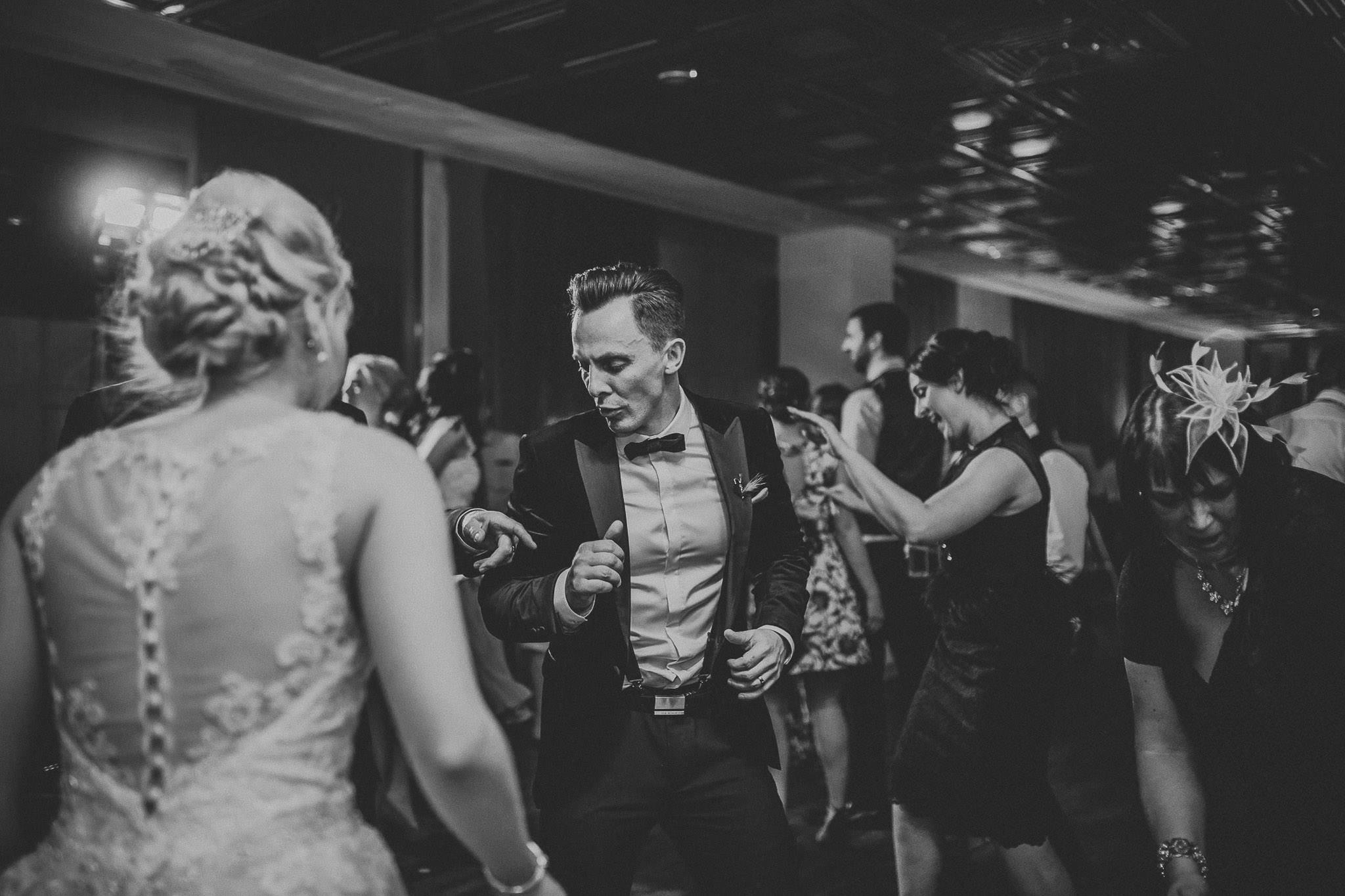 Staffordshire-Wedding-Photographer-218.jpg