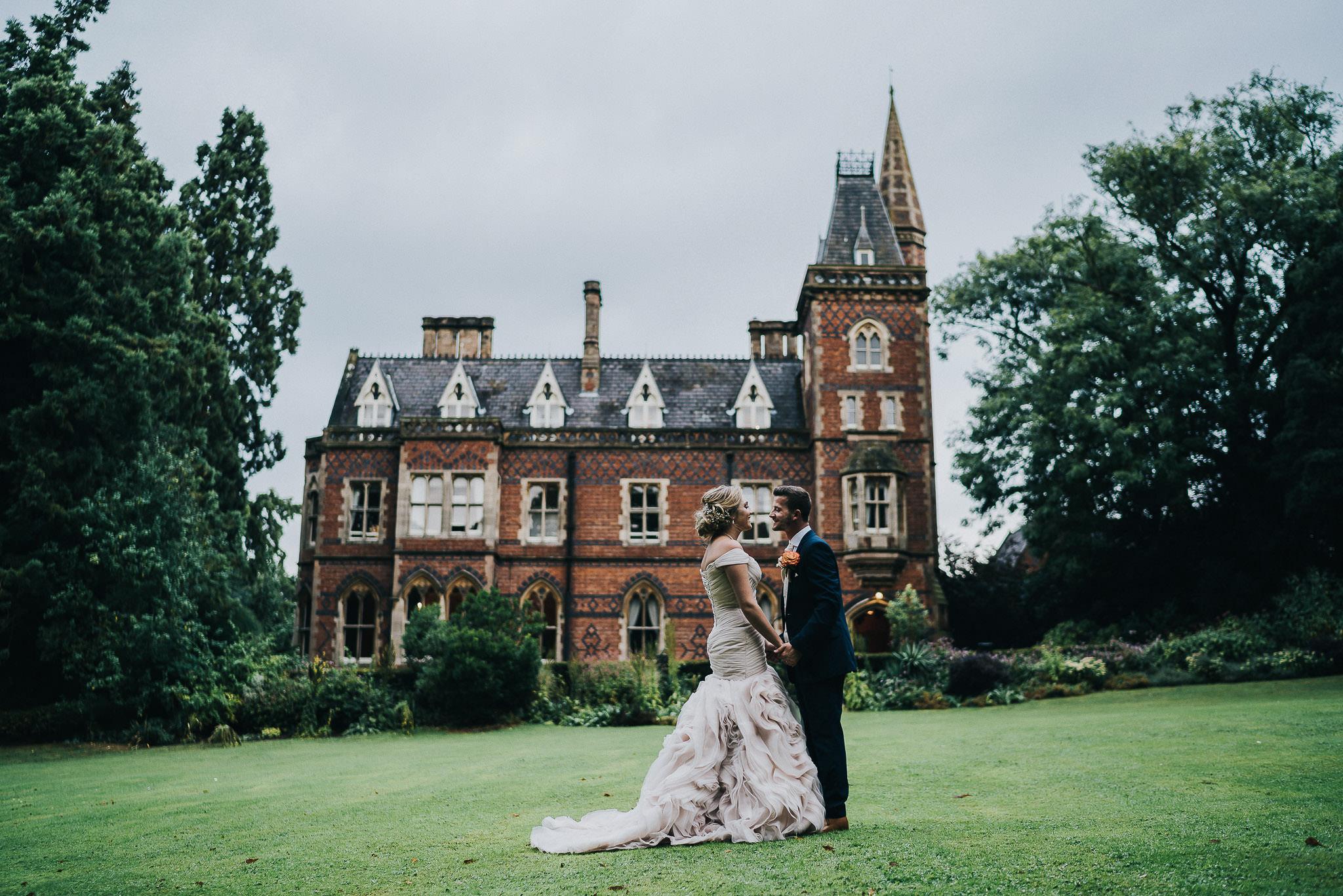 Staffordshire-Wedding-Photographer-217.jpg
