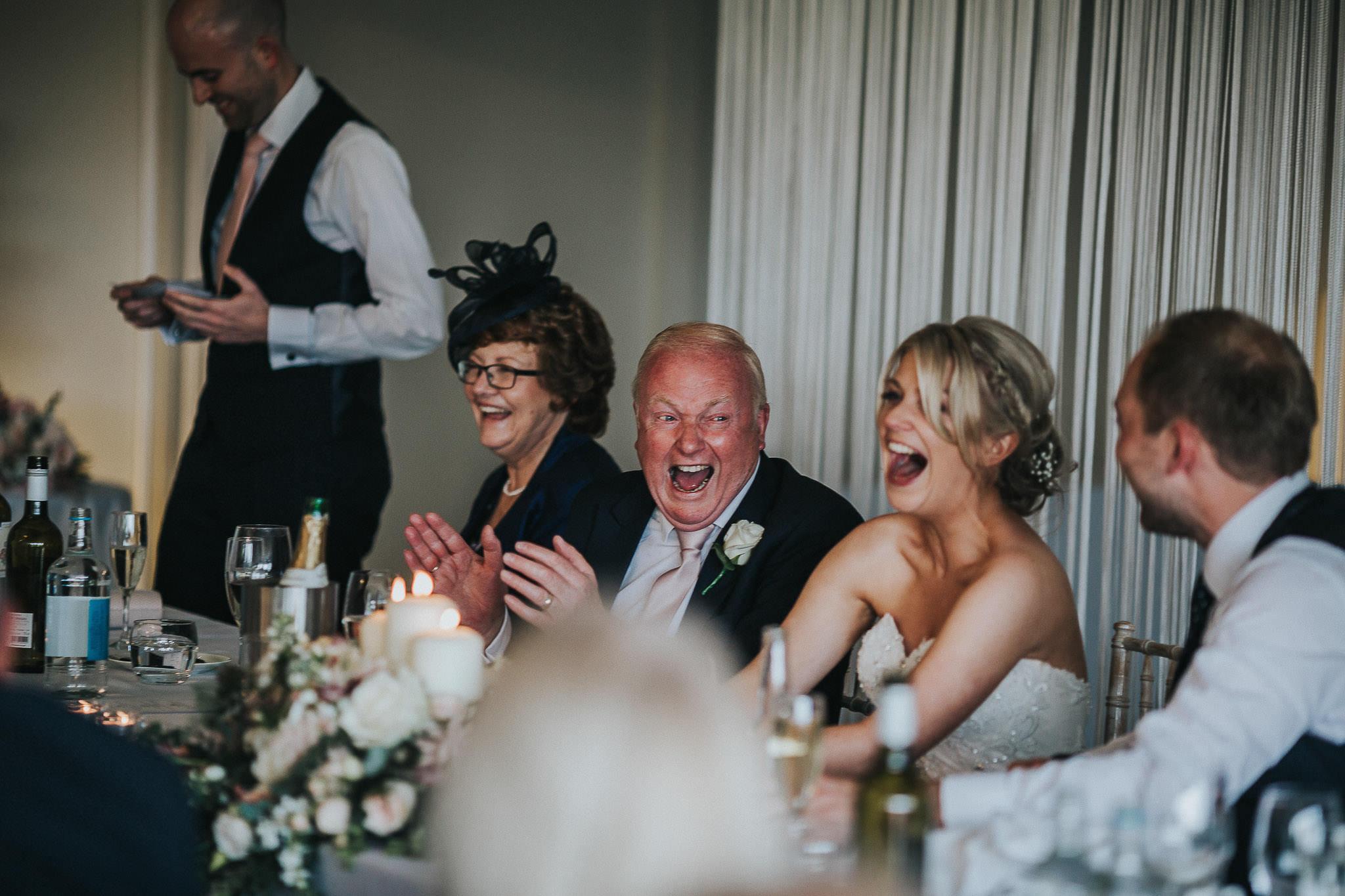 Staffordshire-Wedding-Photographer-219.jpg