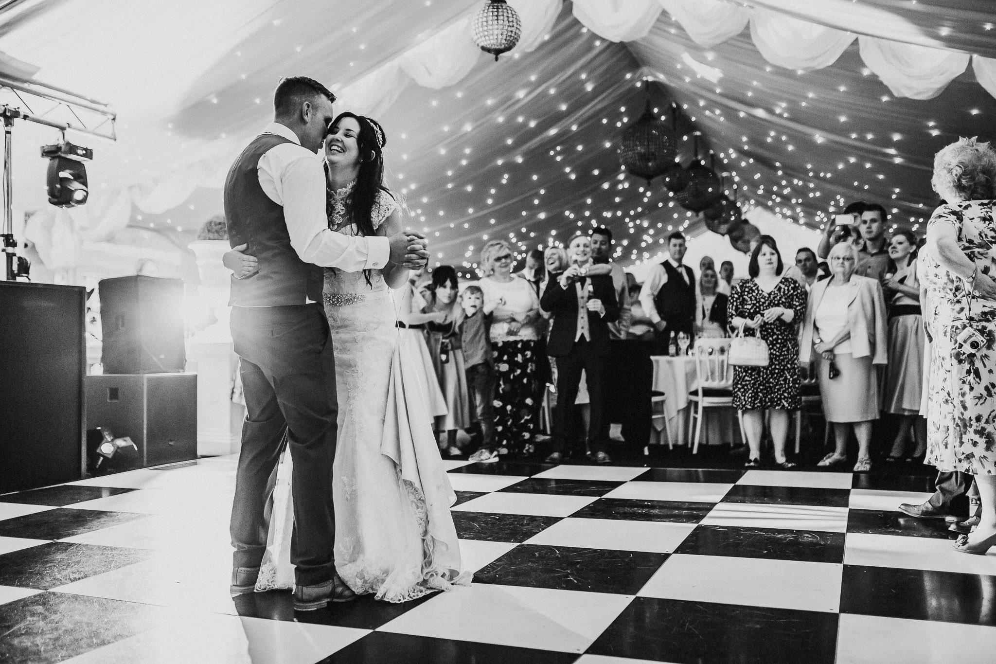 Staffordshire-Wedding-Photographer-220.jpg