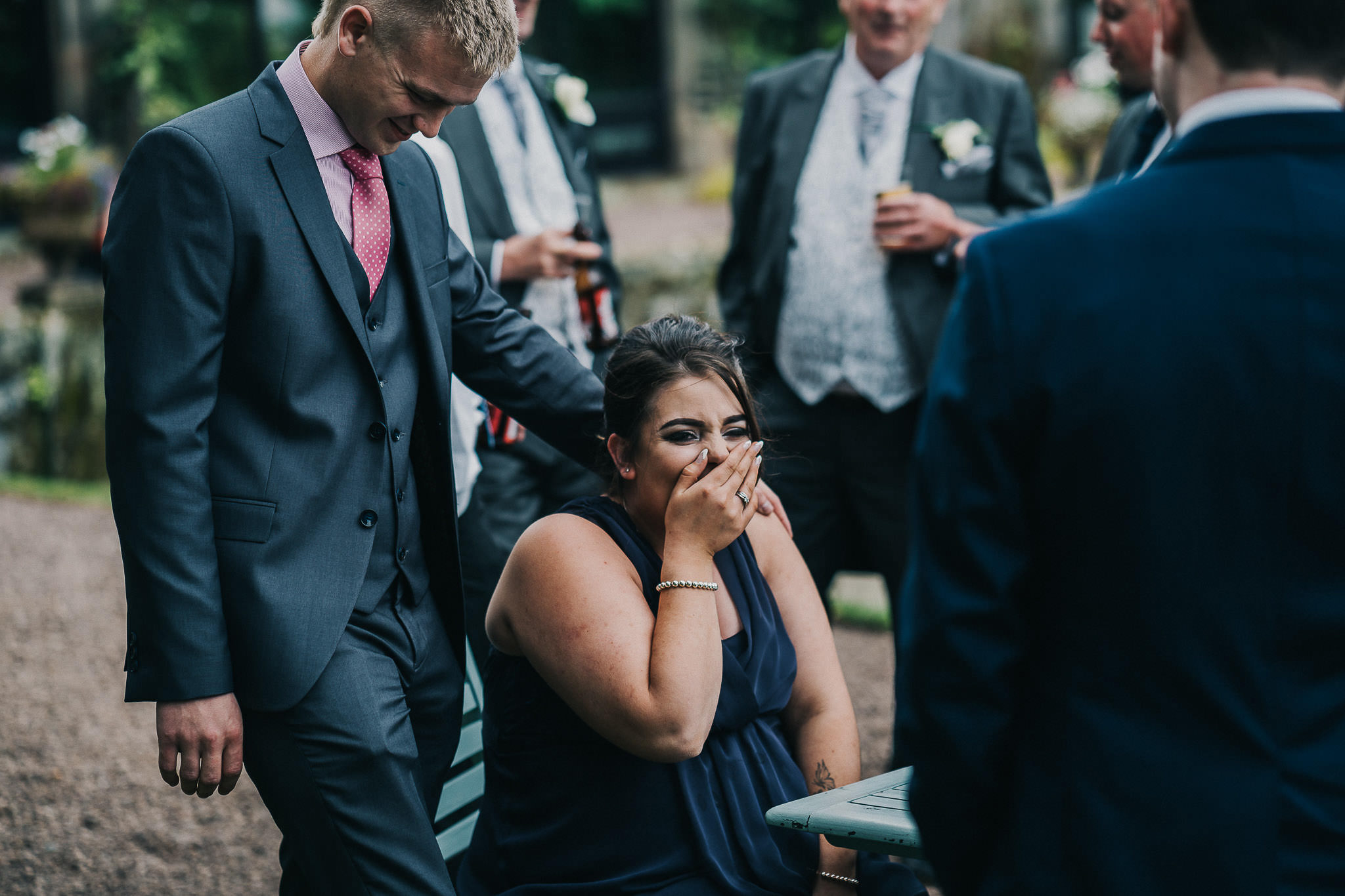 Staffordshire-Wedding-Photographer-222.jpg