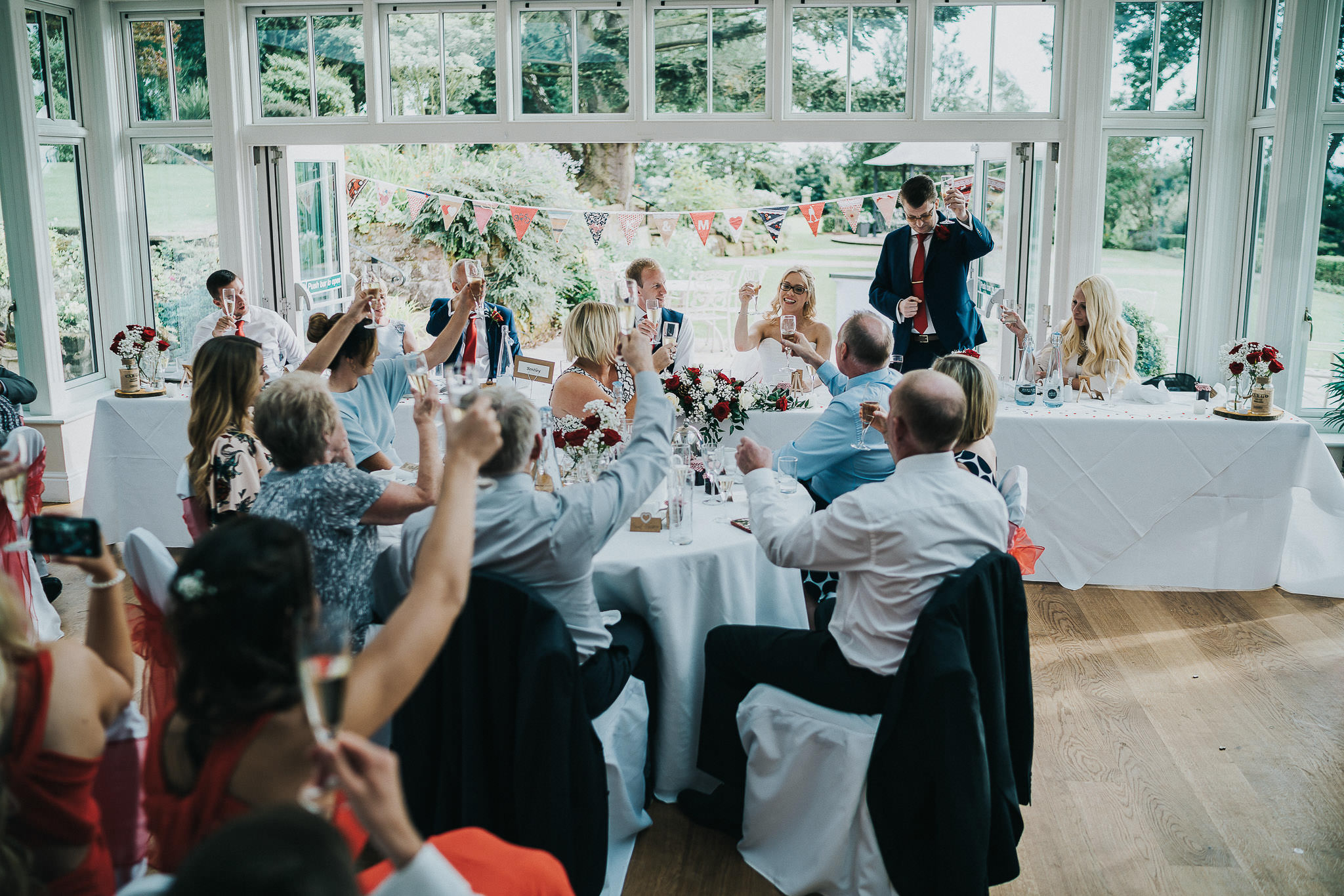 Staffordshire-Wedding-Photographer-221.jpg