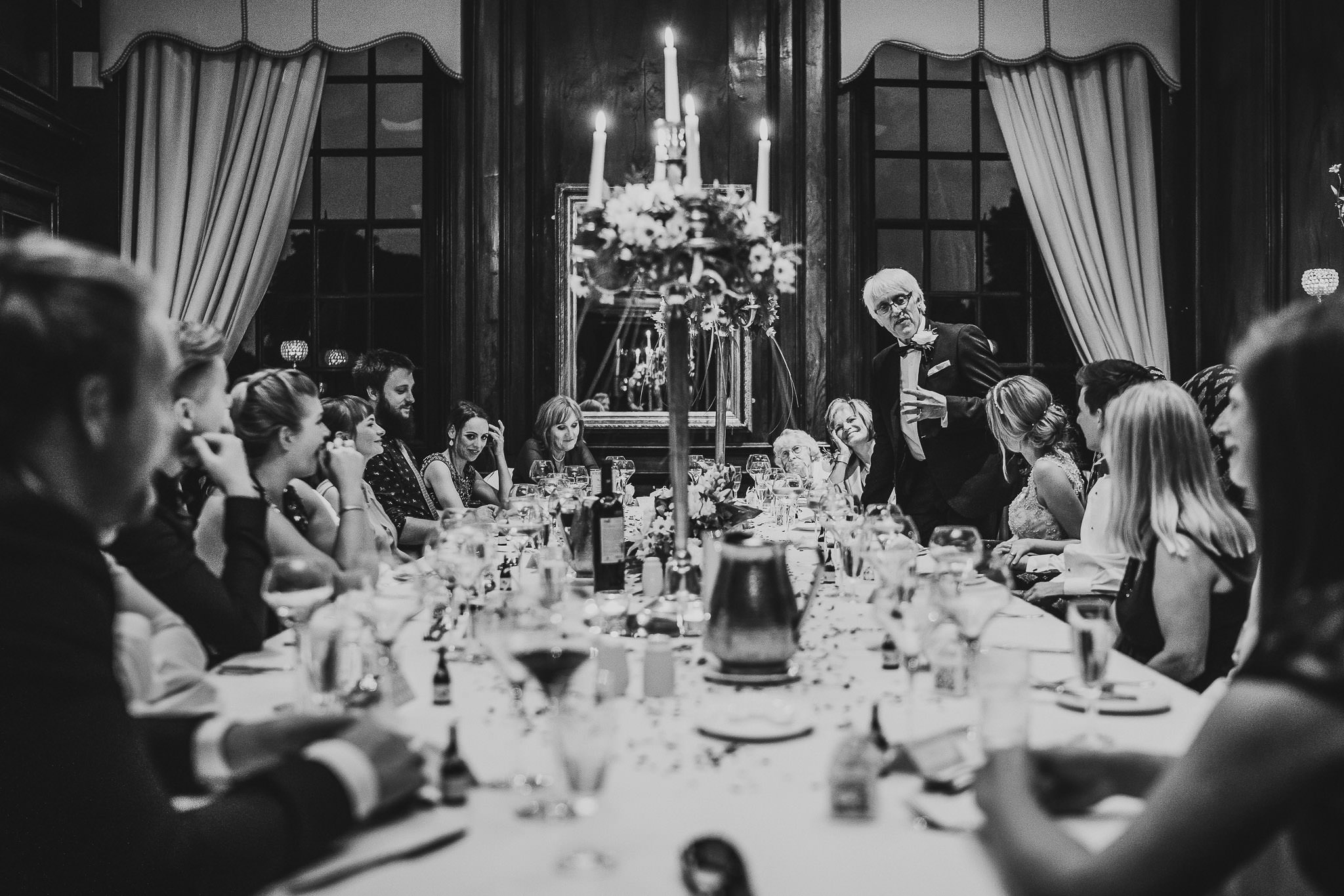 Staffordshire-Wedding-Photographer-223.jpg