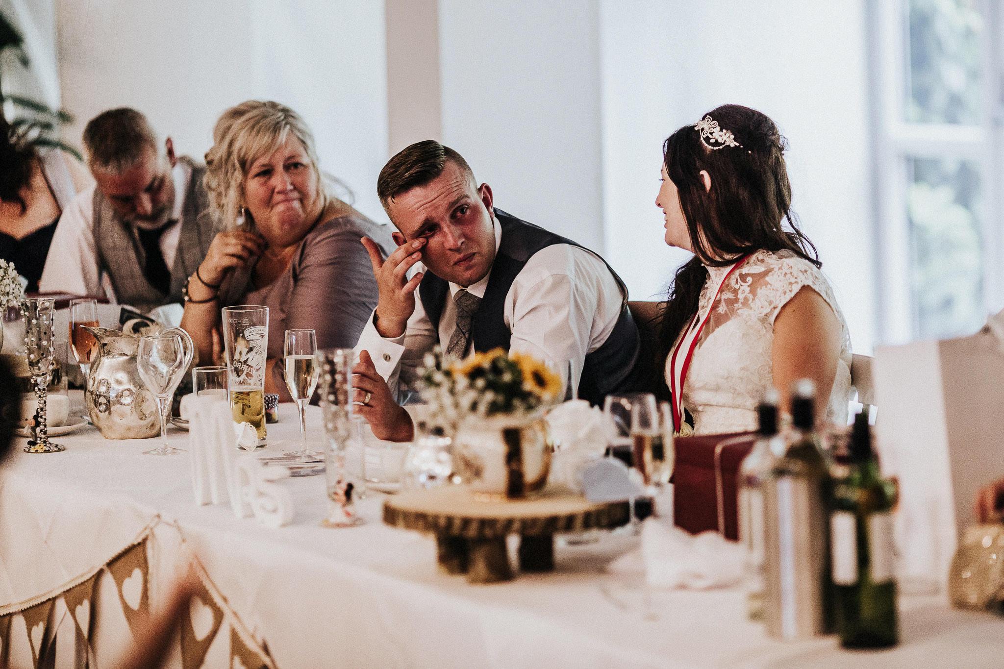Staffordshire-Wedding-Photographer-224.jpg