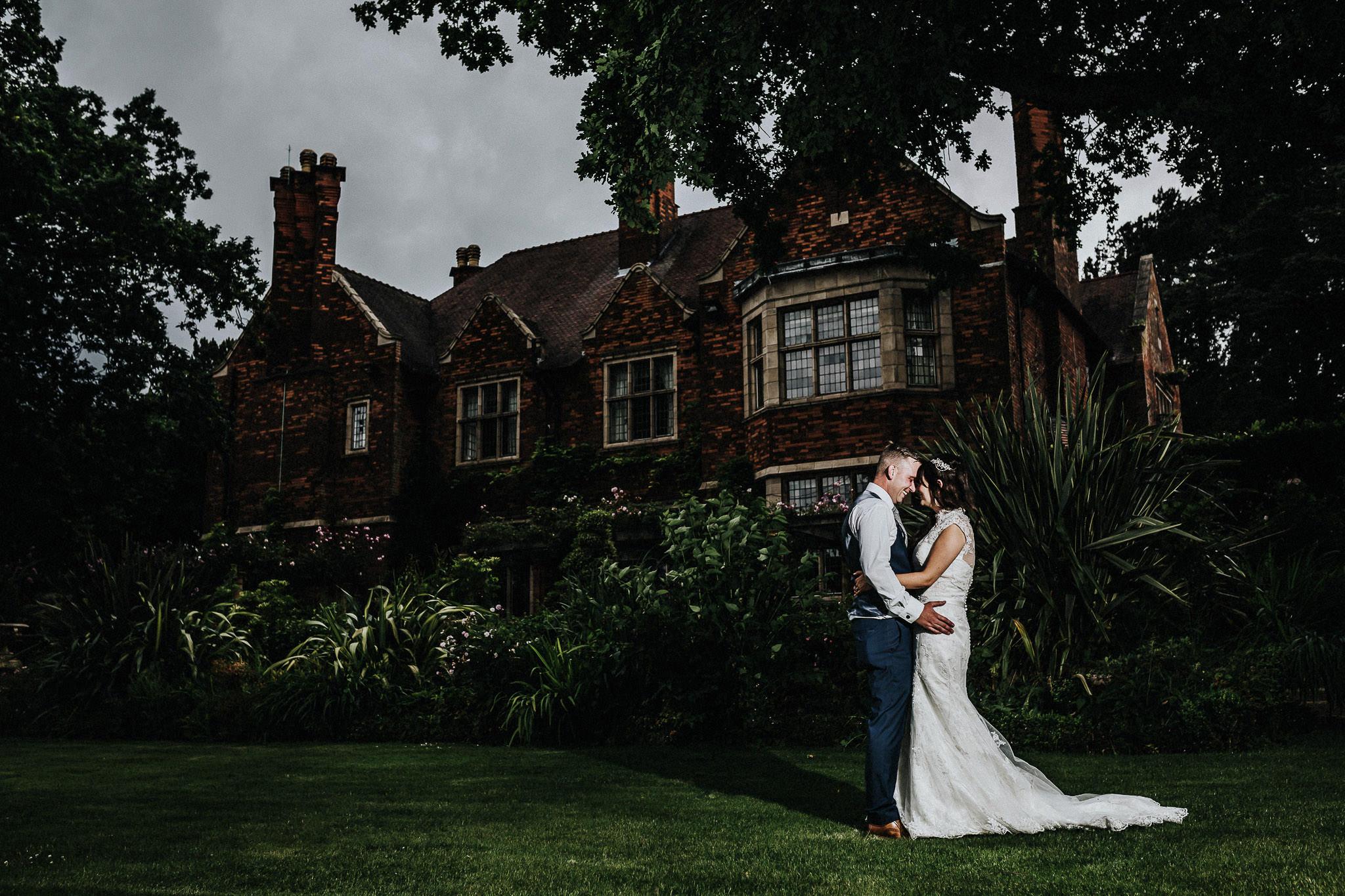Staffordshire-Wedding-Photographer-226.jpg
