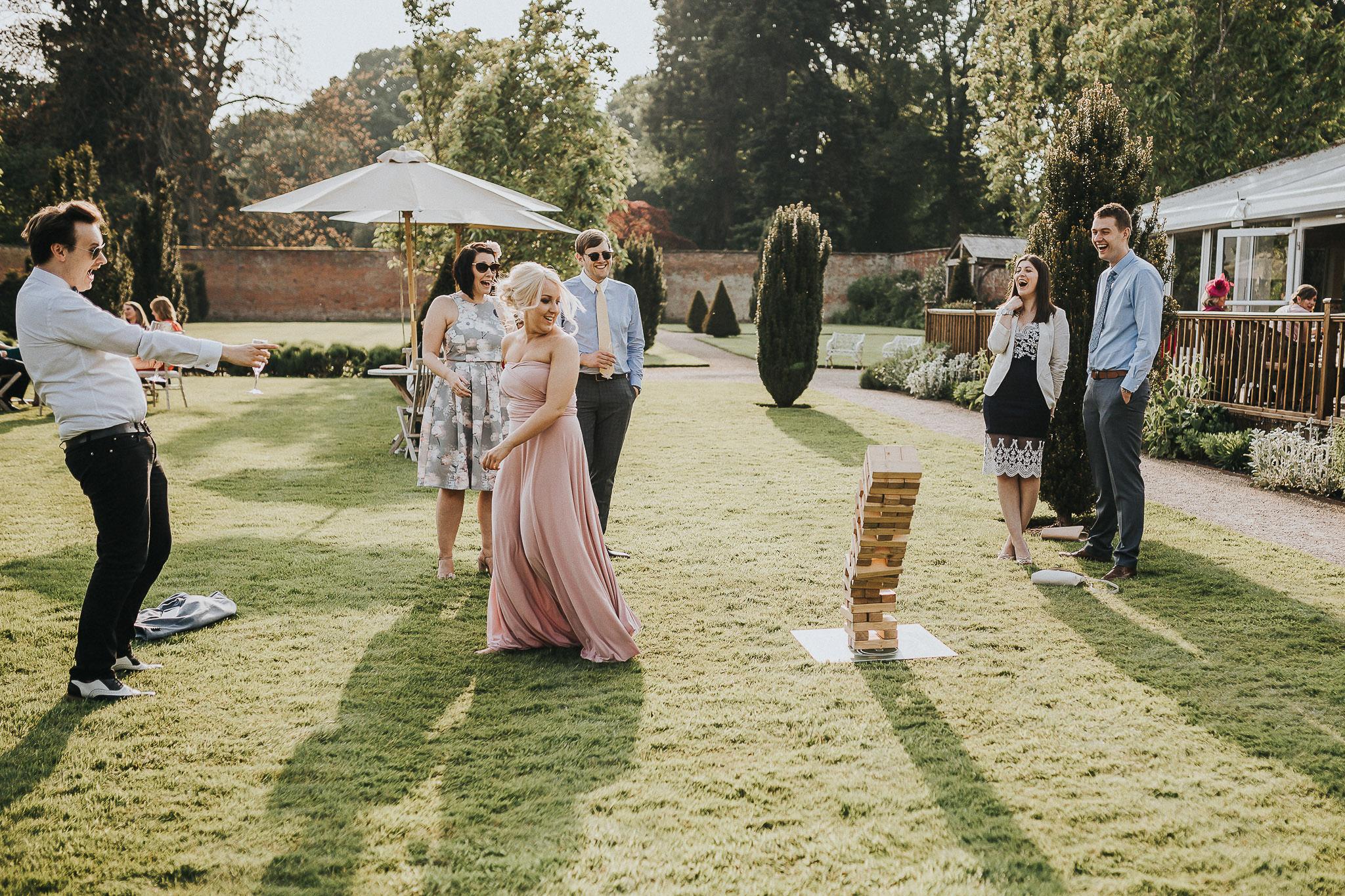 Staffordshire-Wedding-Photographer-225.jpg