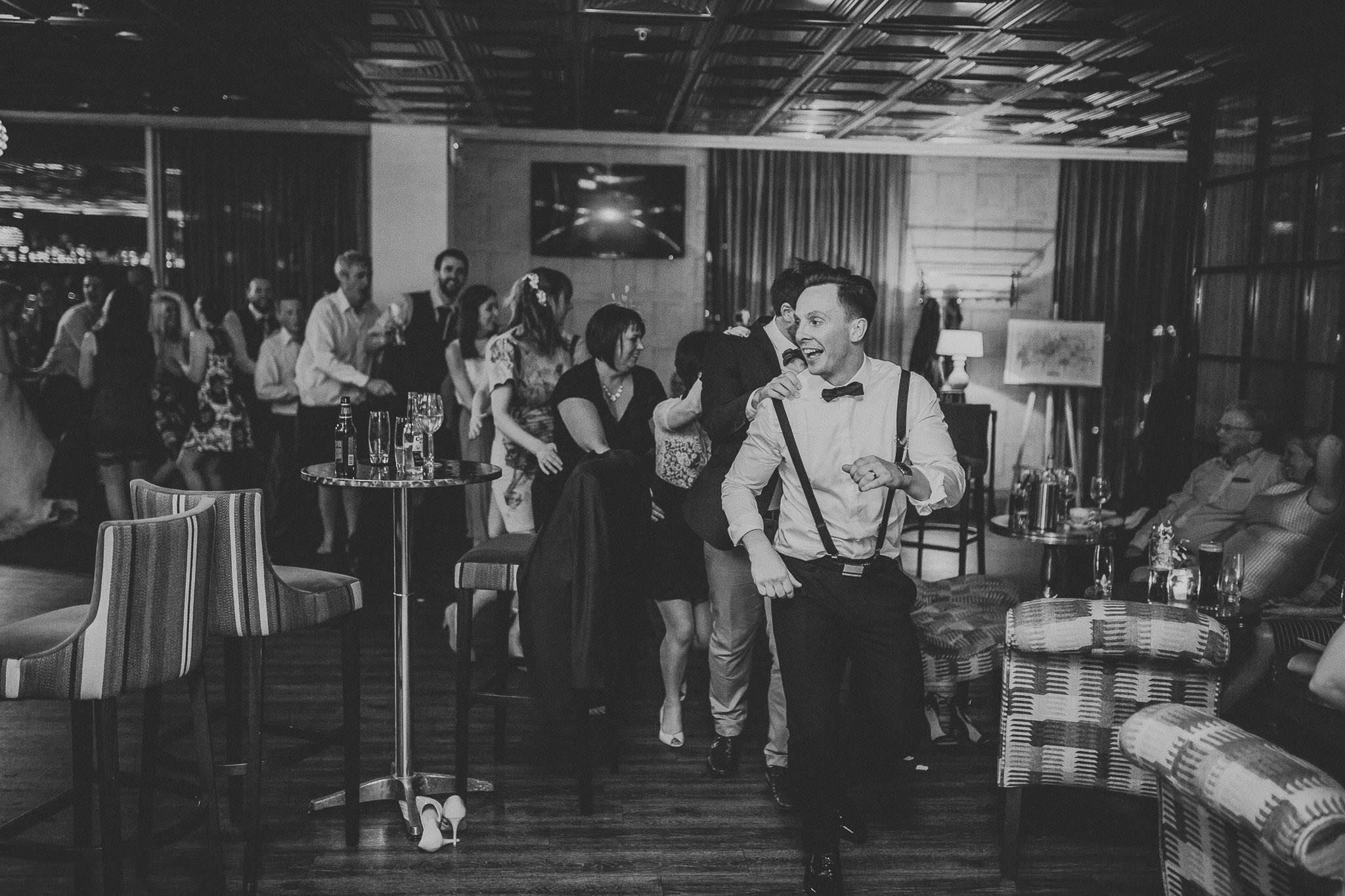 Staffordshire-Wedding-Photographer-229.jpg