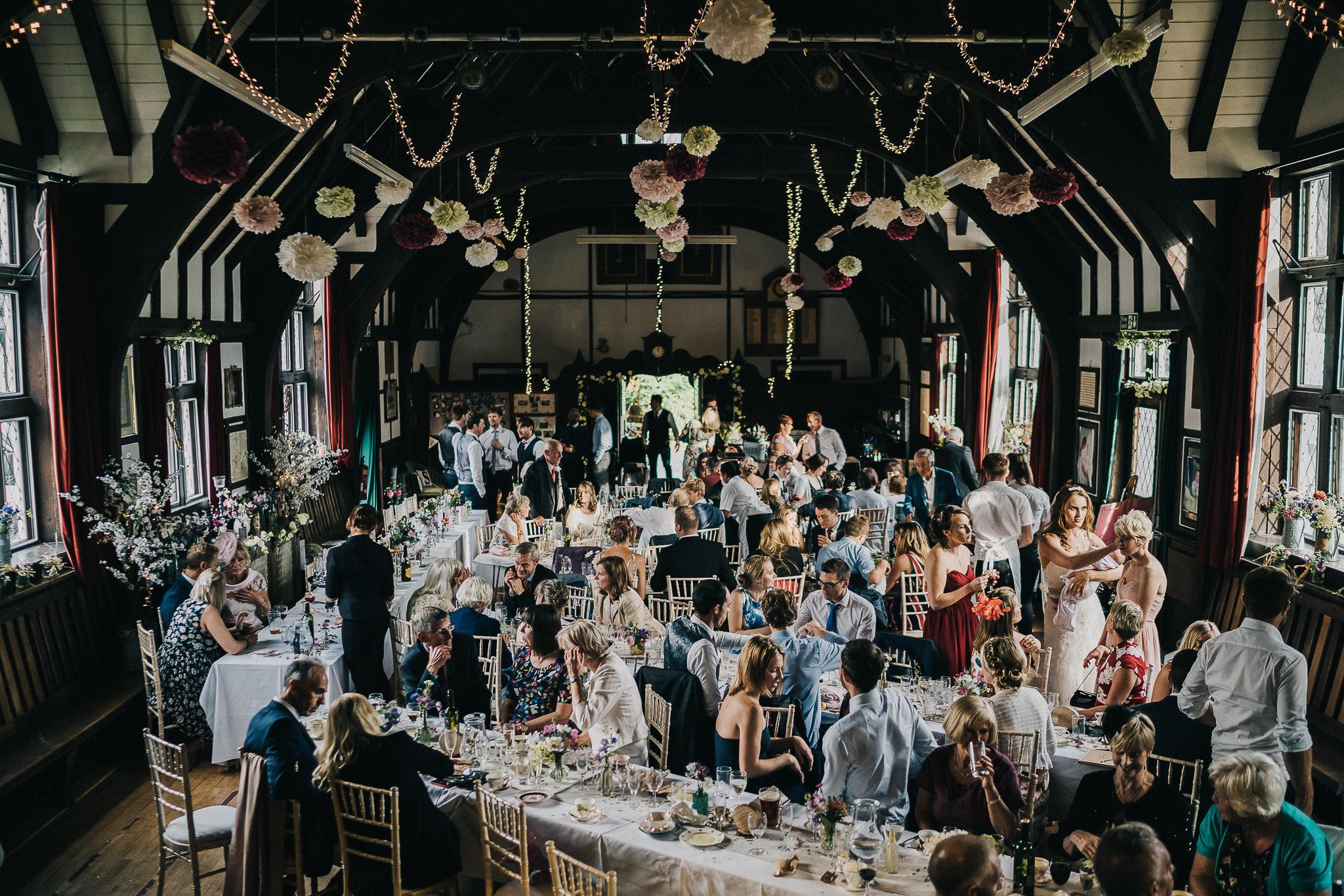 Staffordshire-Wedding-Photographer-228.jpg