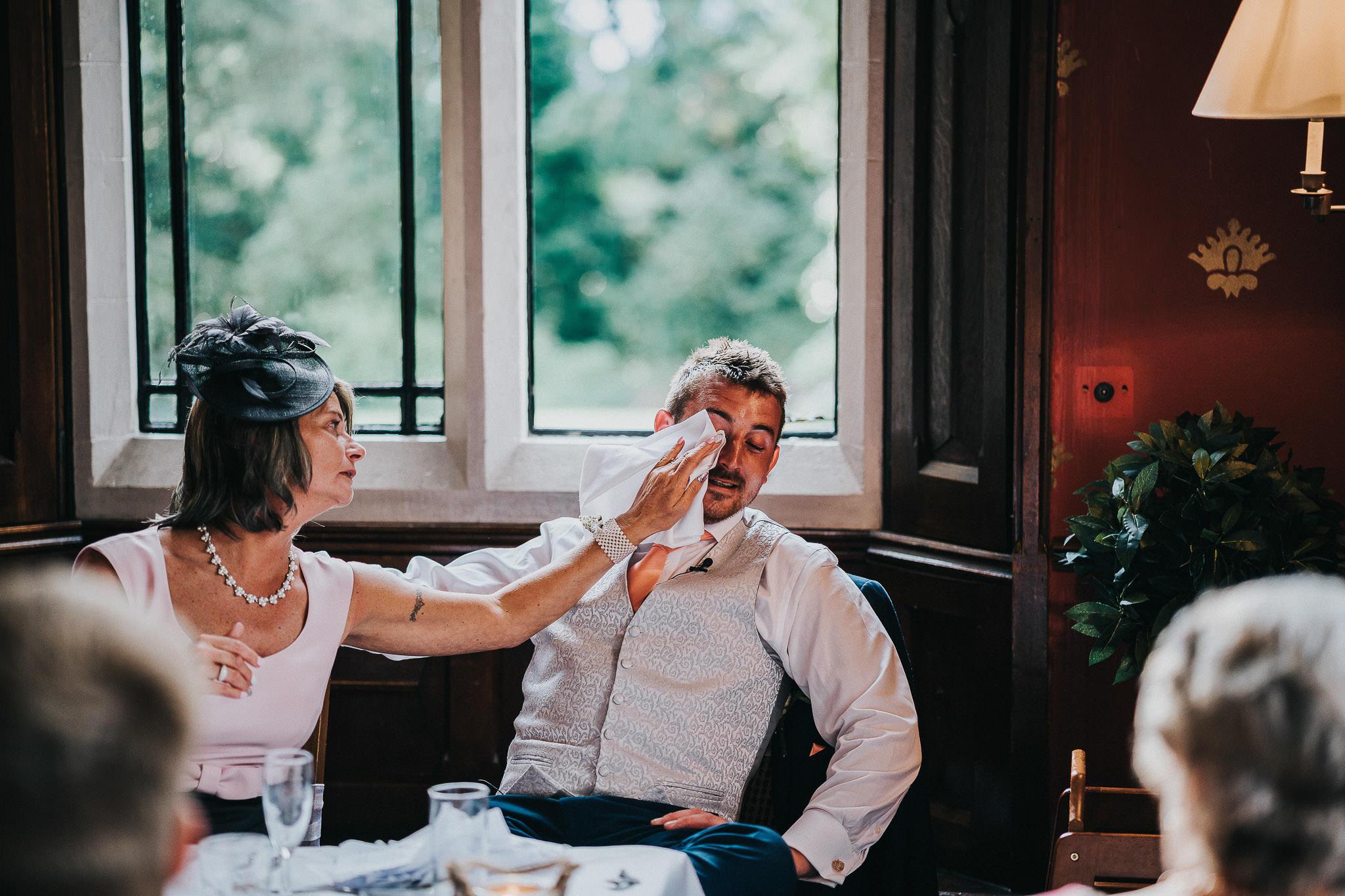 Staffordshire-Wedding-Photographer-230.jpg