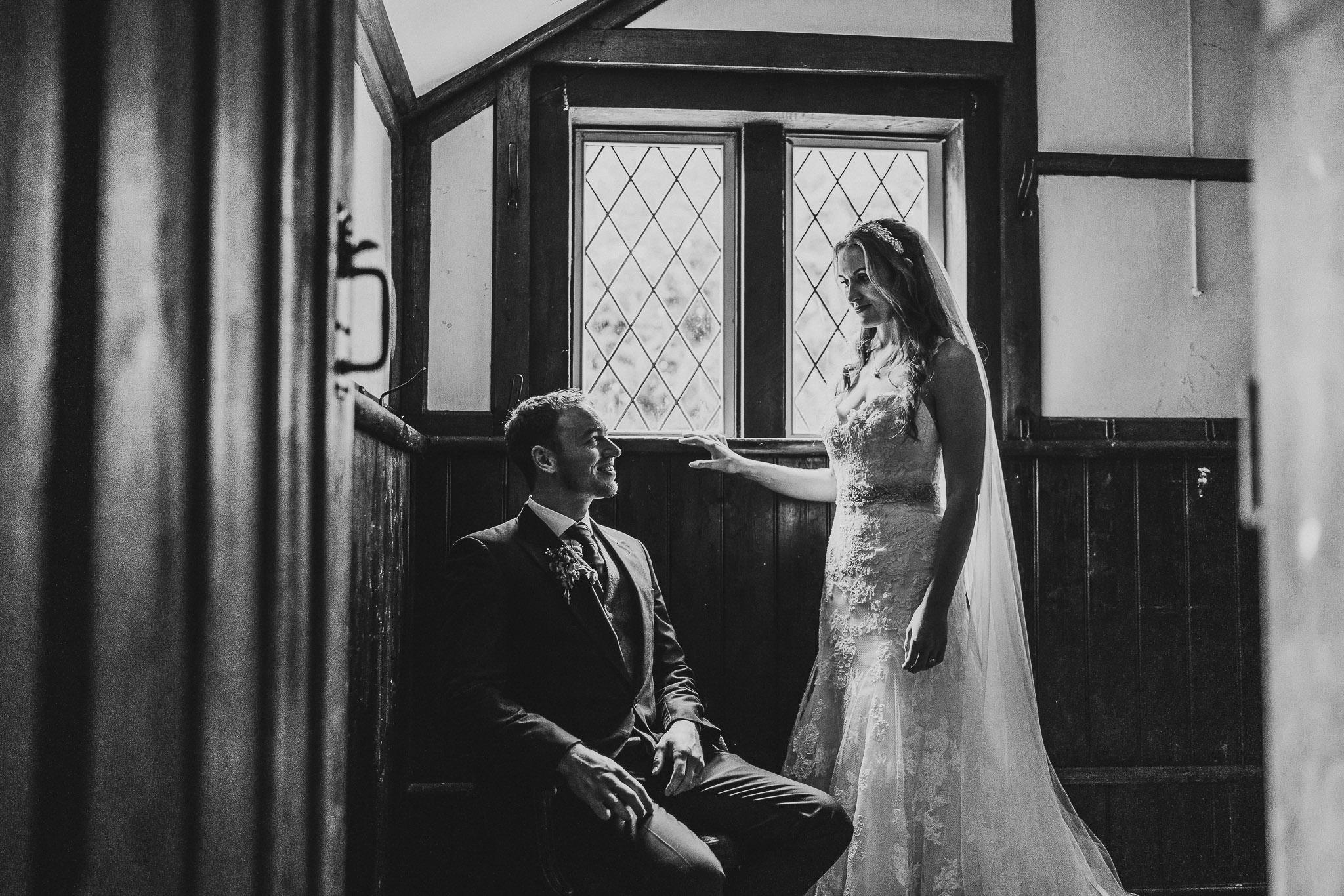 Staffordshire-Wedding-Photographer-231.jpg