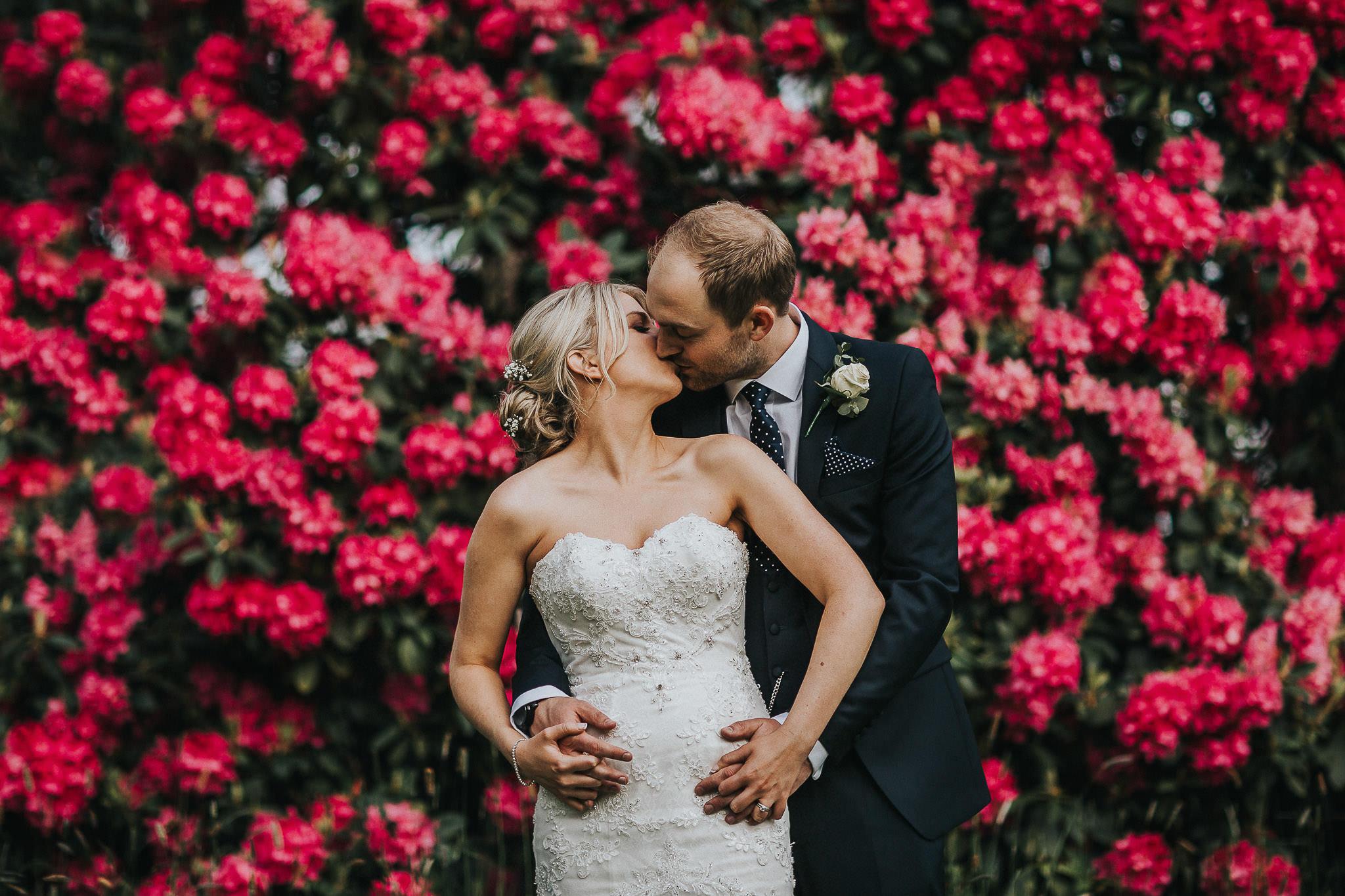 Staffordshire-Wedding-Photographer-233.jpg