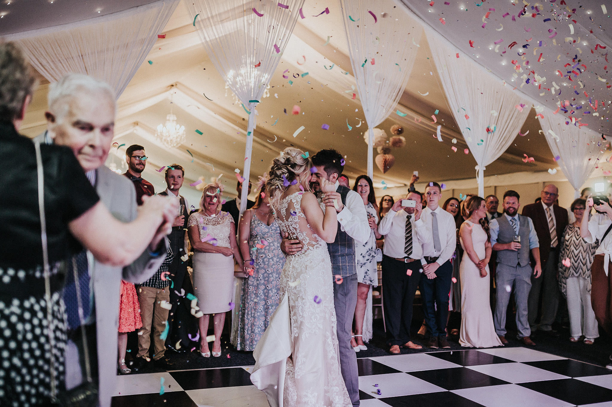 Staffordshire-Wedding-Photographer-232.jpg