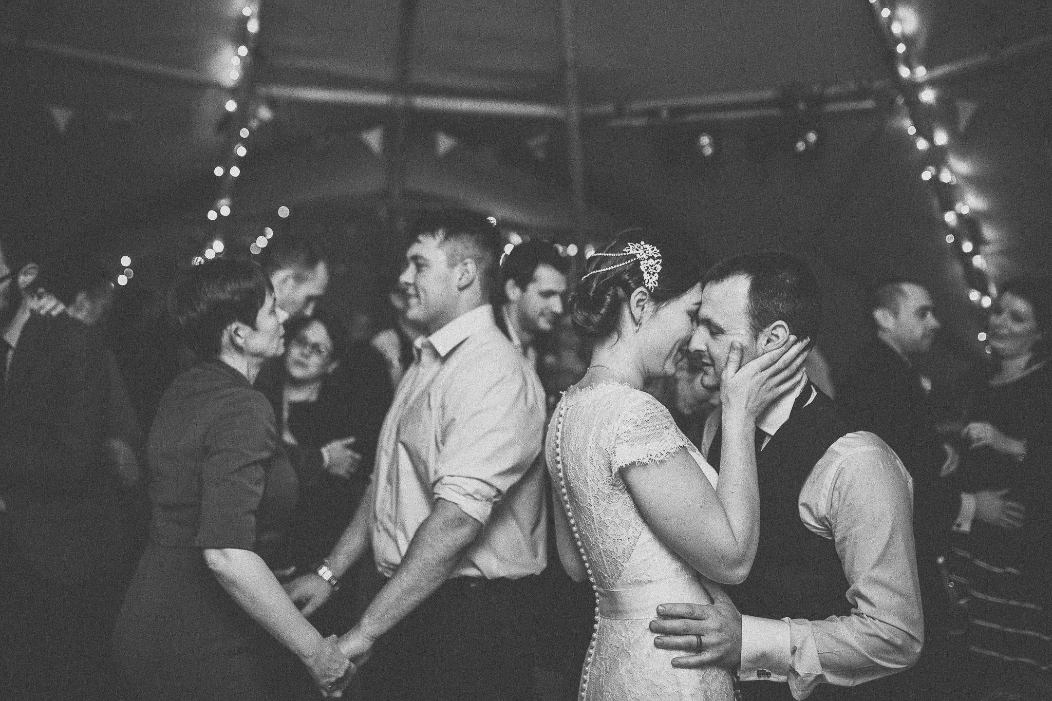 Staffordshire-Wedding-Photographer-235.jpg