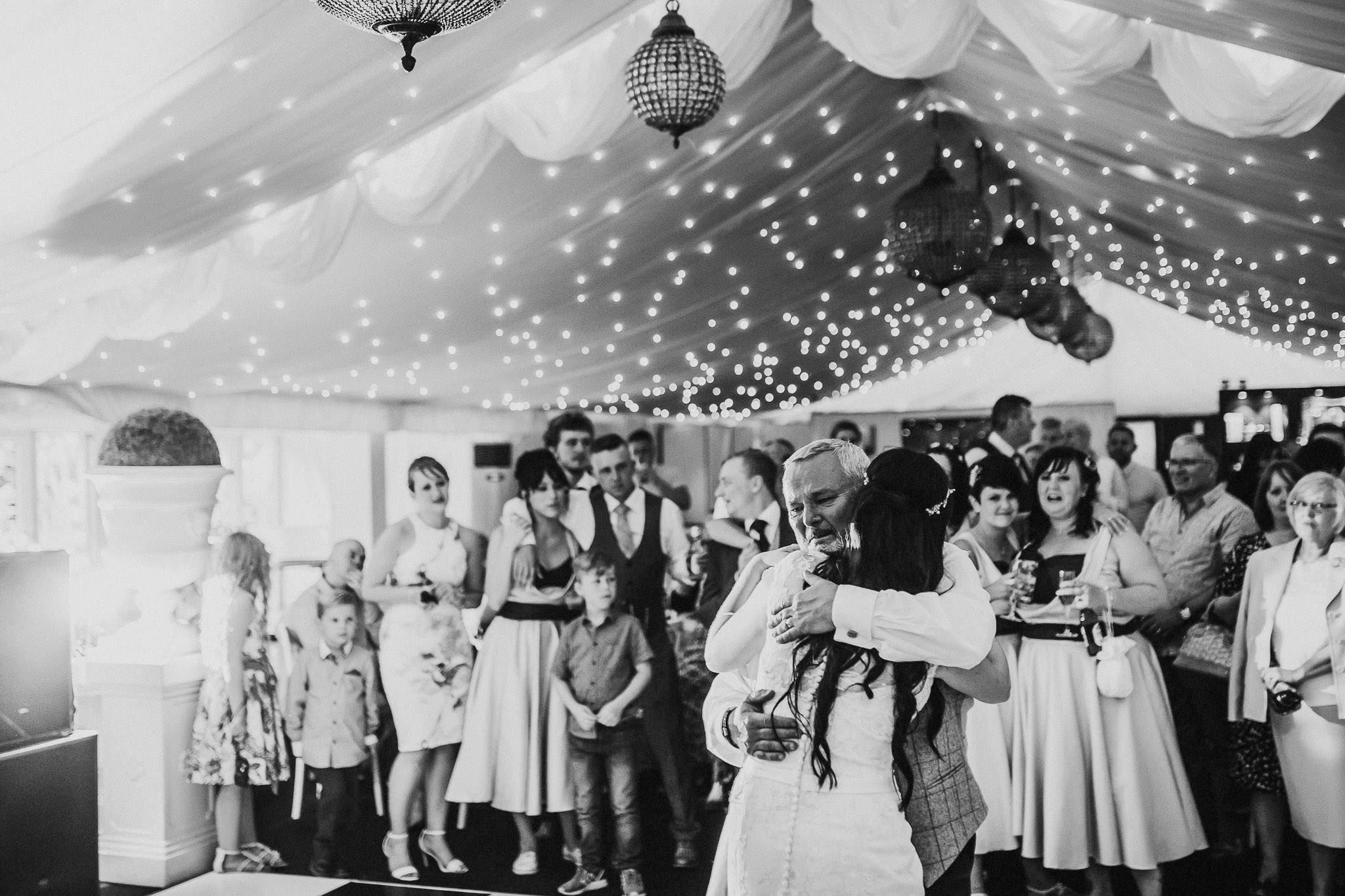 Staffordshire-Wedding-Photographer-237.jpg