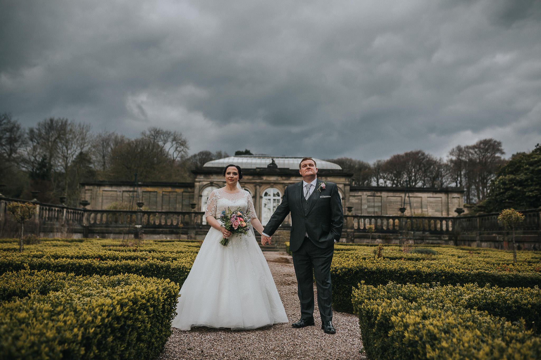Staffordshire-Wedding-Photographer-236.jpg