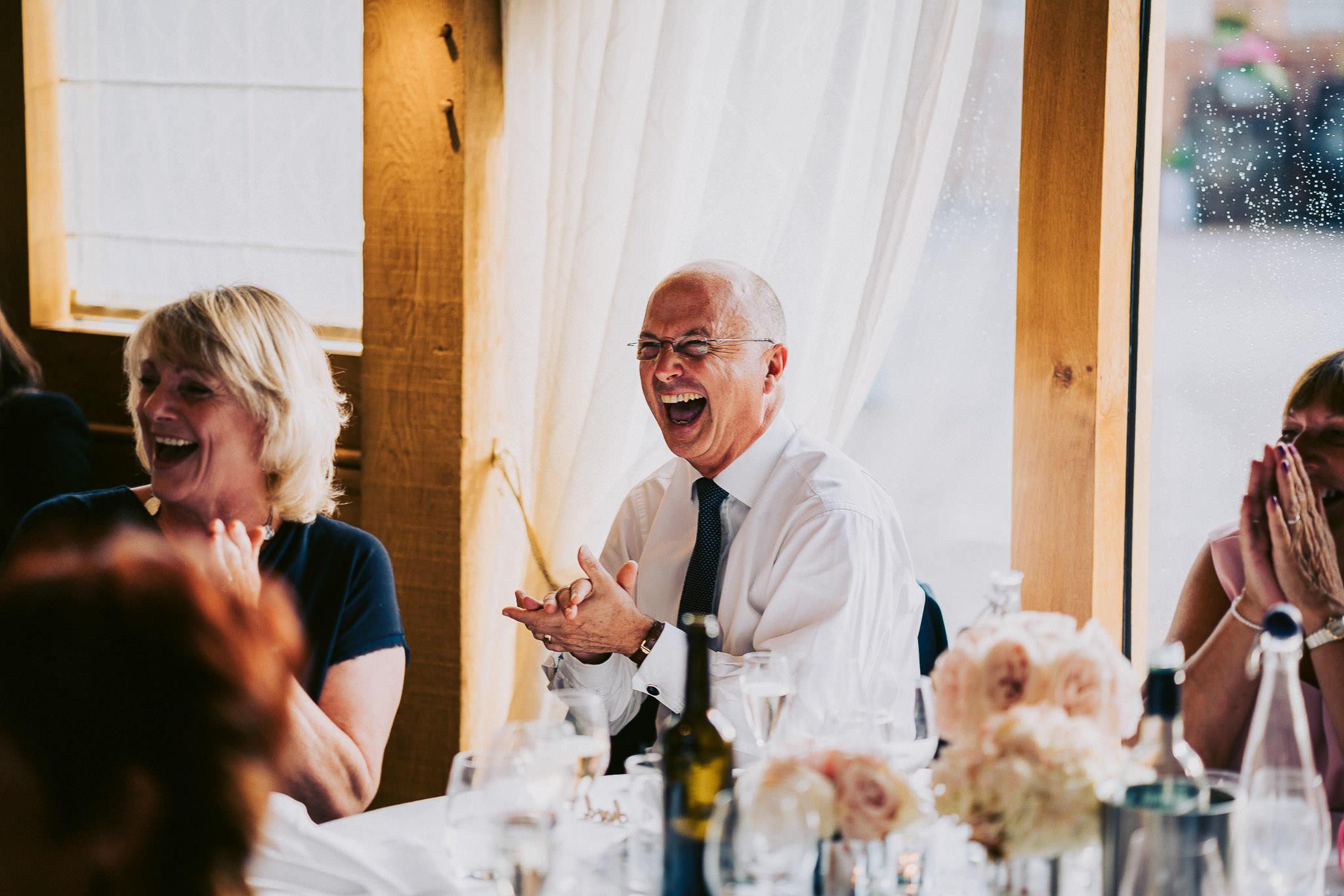 Staffordshire-Wedding-Photographer-239.jpg