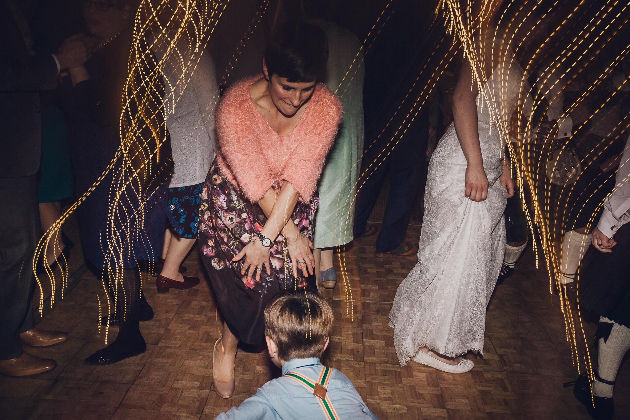 Staffordshire-Wedding-Photographer-238.jpg
