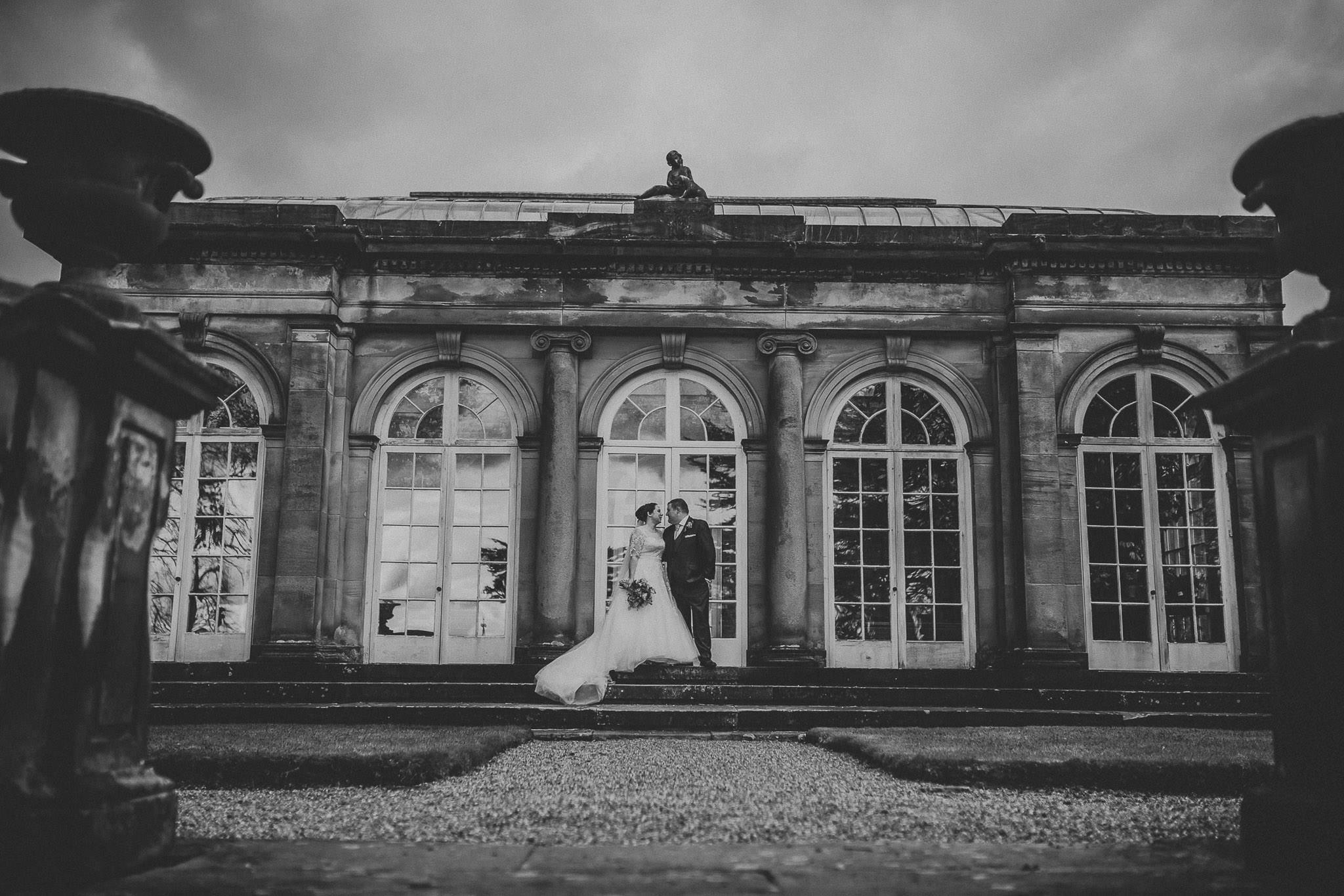Staffordshire-Wedding-Photographer-240.jpg