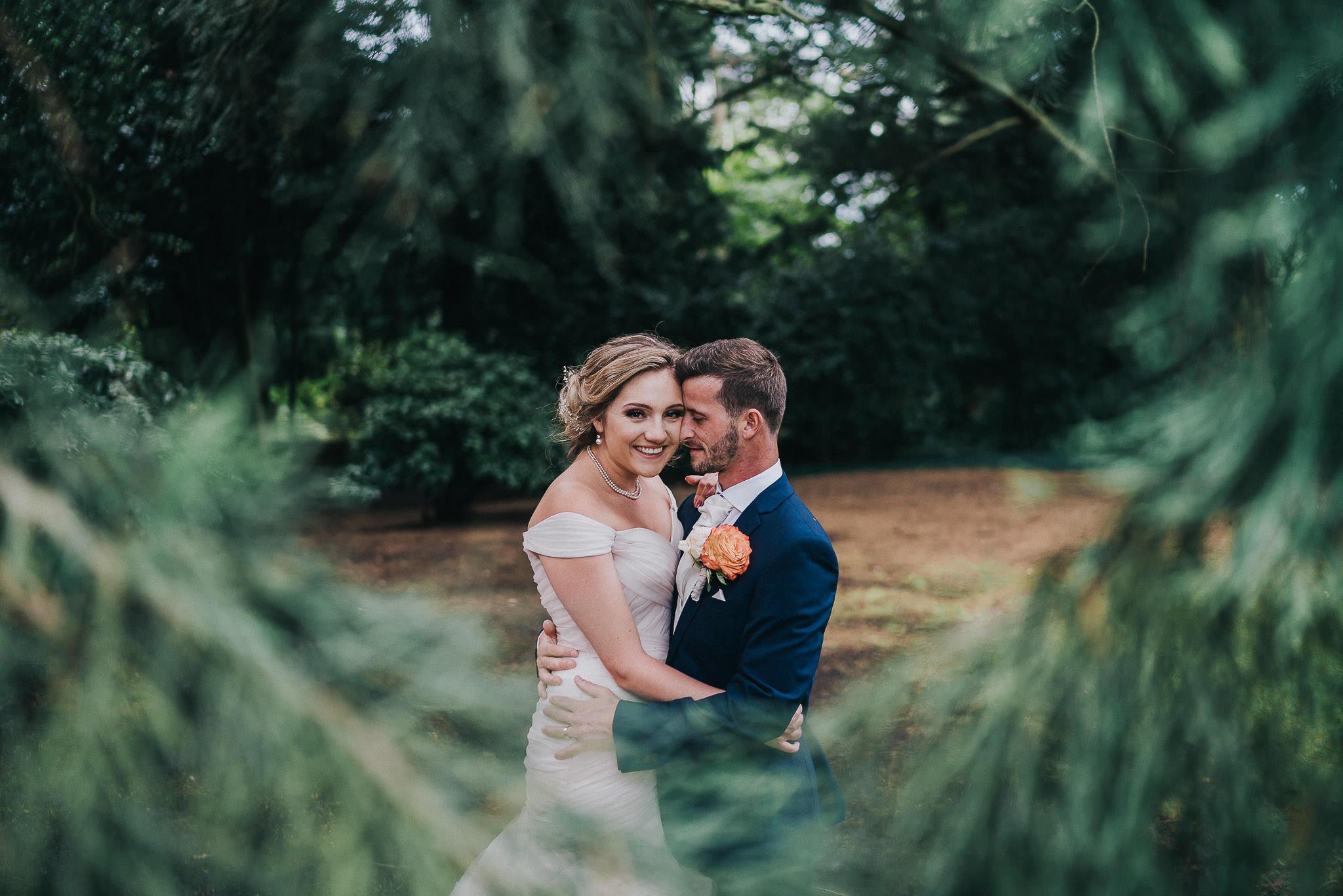 Staffordshire-Wedding-Photographer-241.jpg