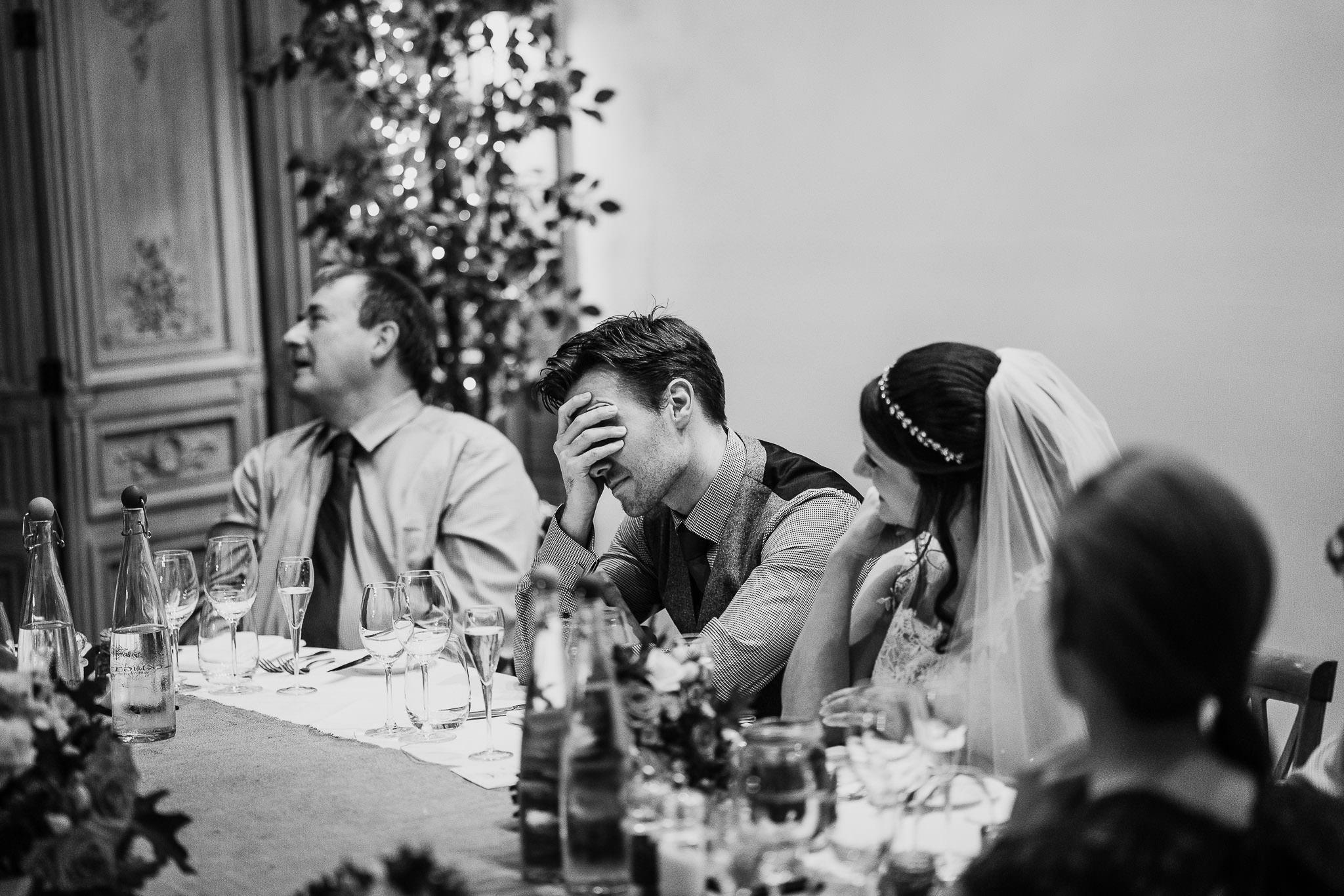 Staffordshire-Wedding-Photographer-242.jpg