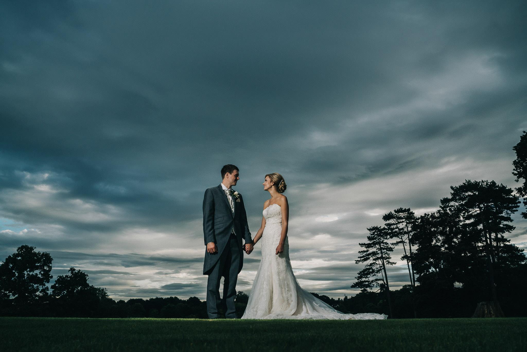 Staffordshire-Wedding-Photographer-243.jpg