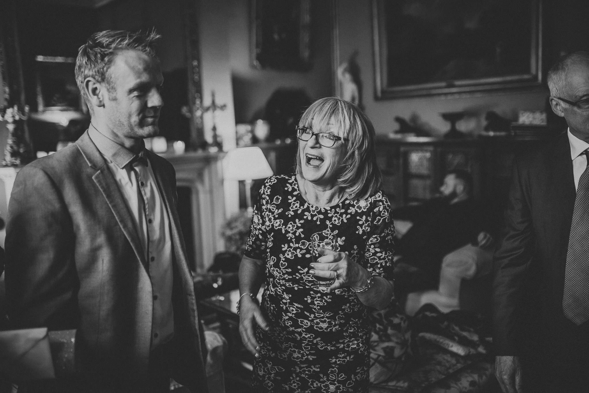 Staffordshire-Wedding-Photographer-244.jpg