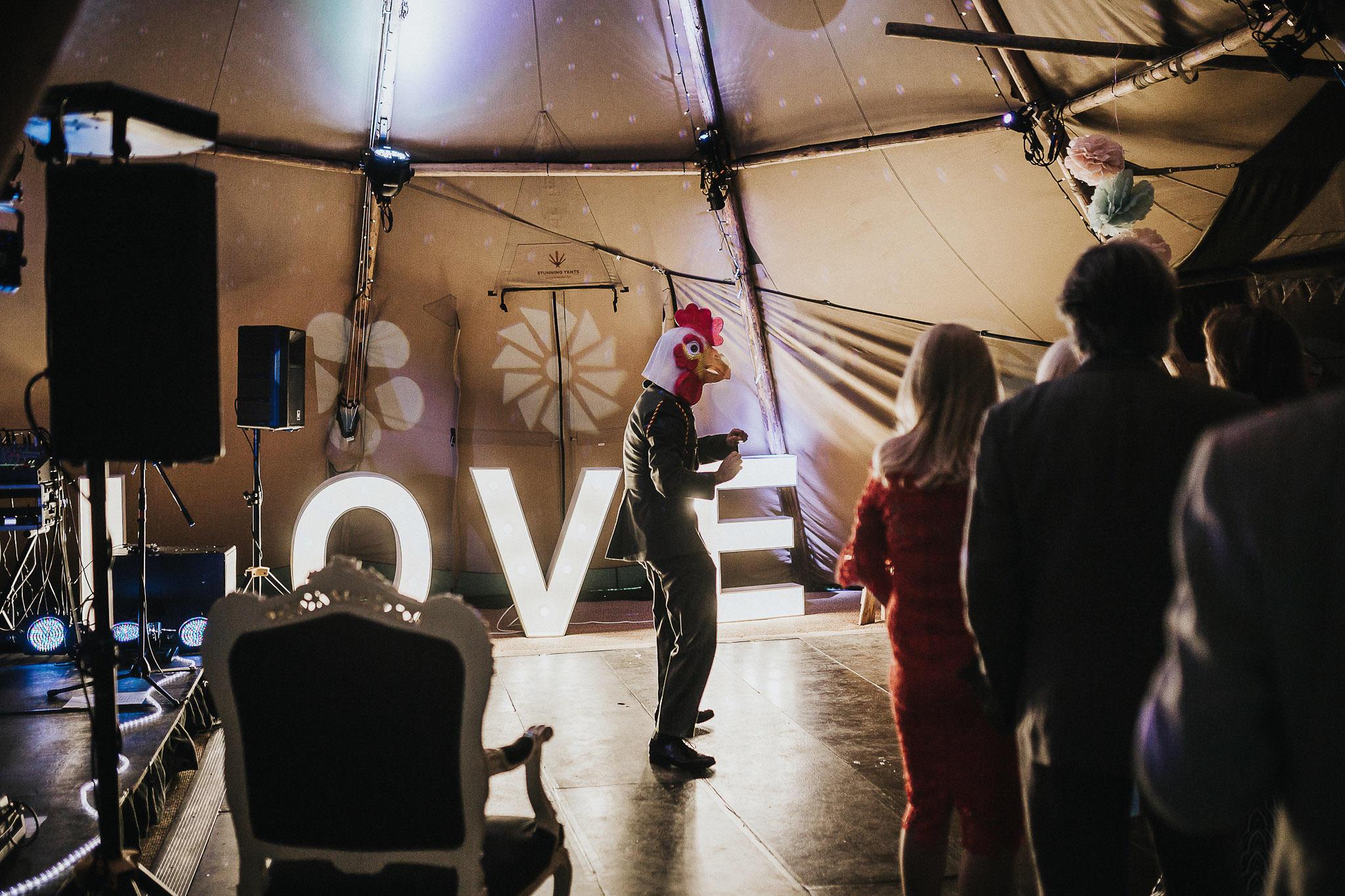 Staffordshire-Wedding-Photographer-245.jpg