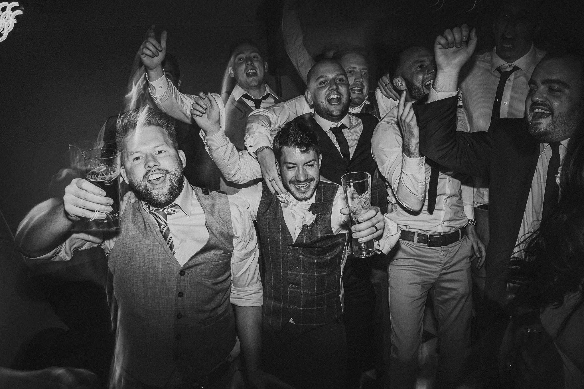Staffordshire-Wedding-Photographer-246.jpg