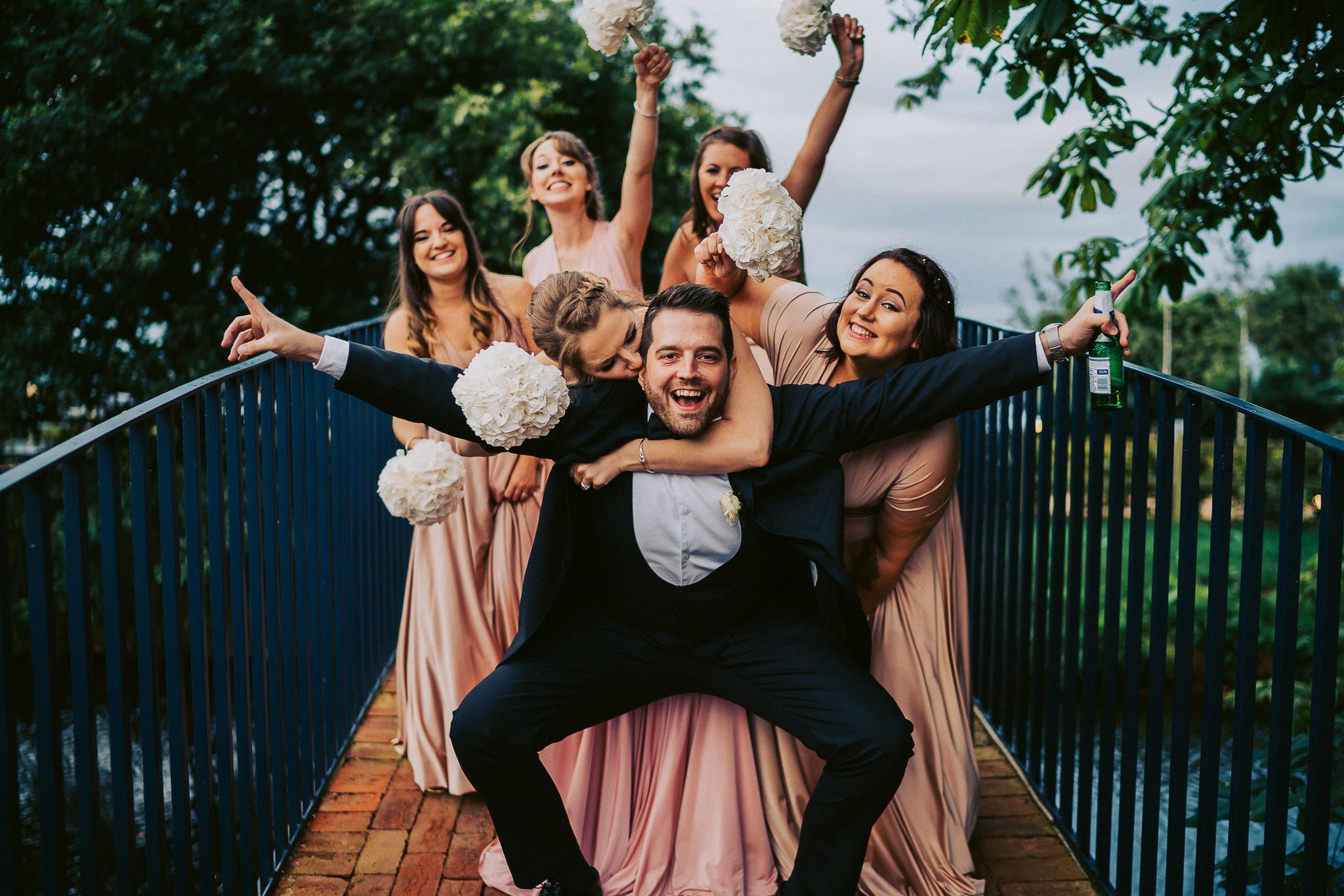 Staffordshire-Wedding-Photographer-247.jpg