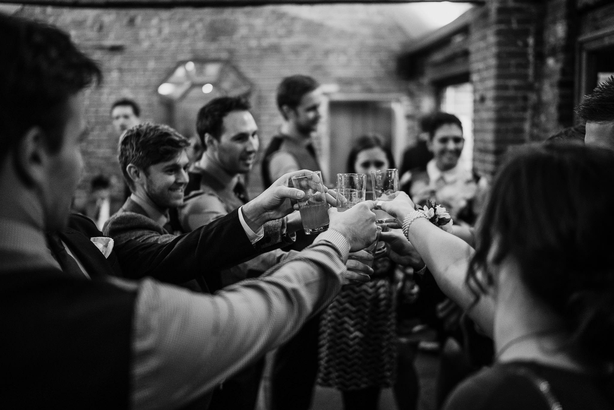 Staffordshire-Wedding-Photographer-248.jpg