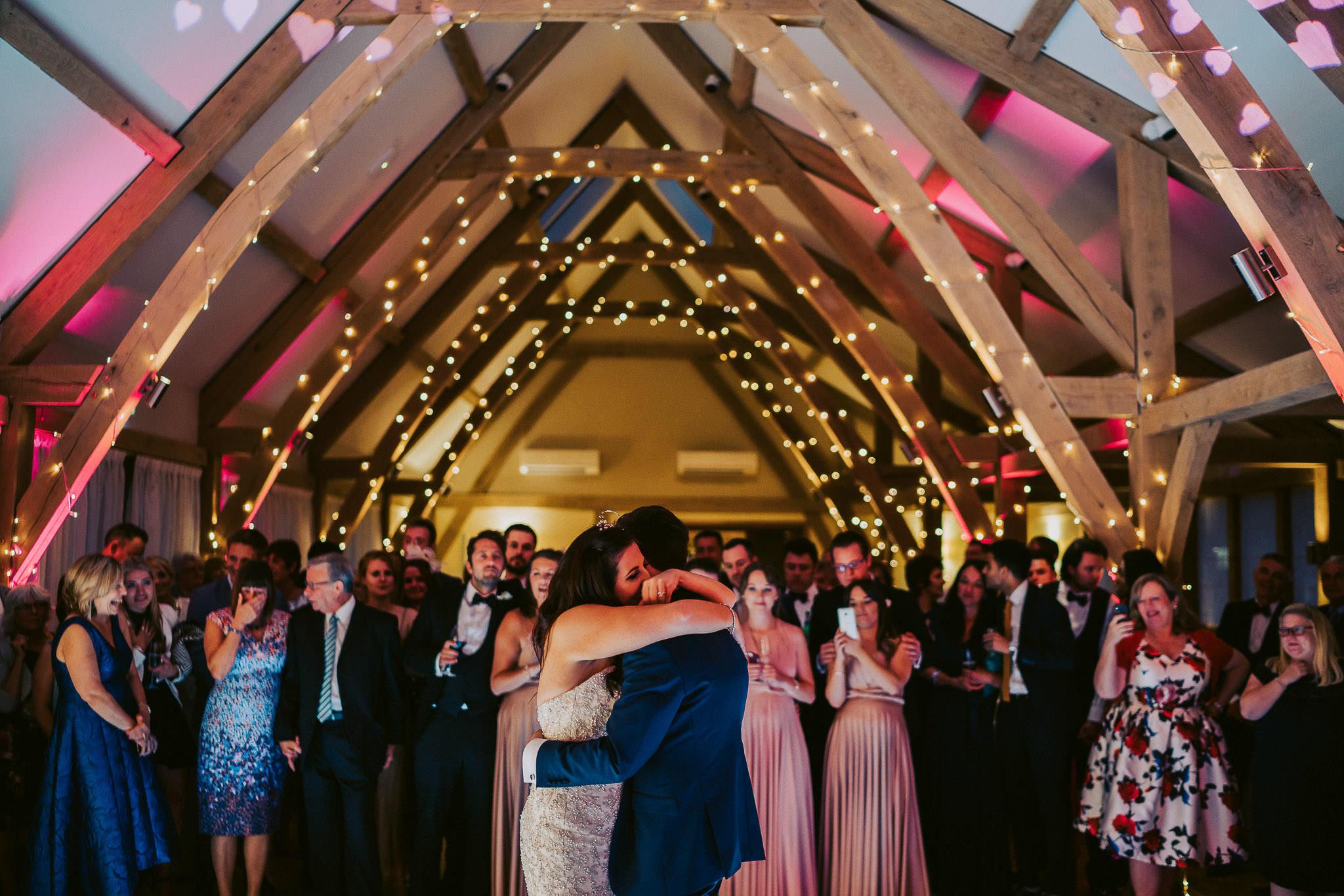 Staffordshire-Wedding-Photographer-250.jpg