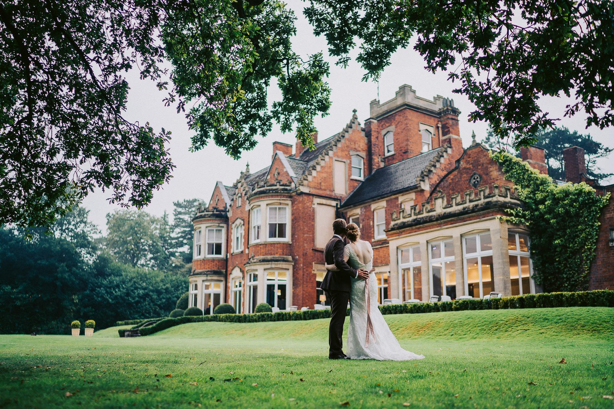 Staffordshire-Wedding-Photographer-249.jpg