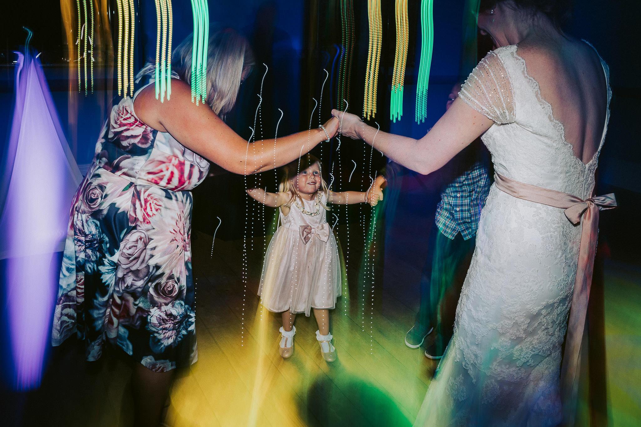 Staffordshire-Wedding-Photographer-251.jpg