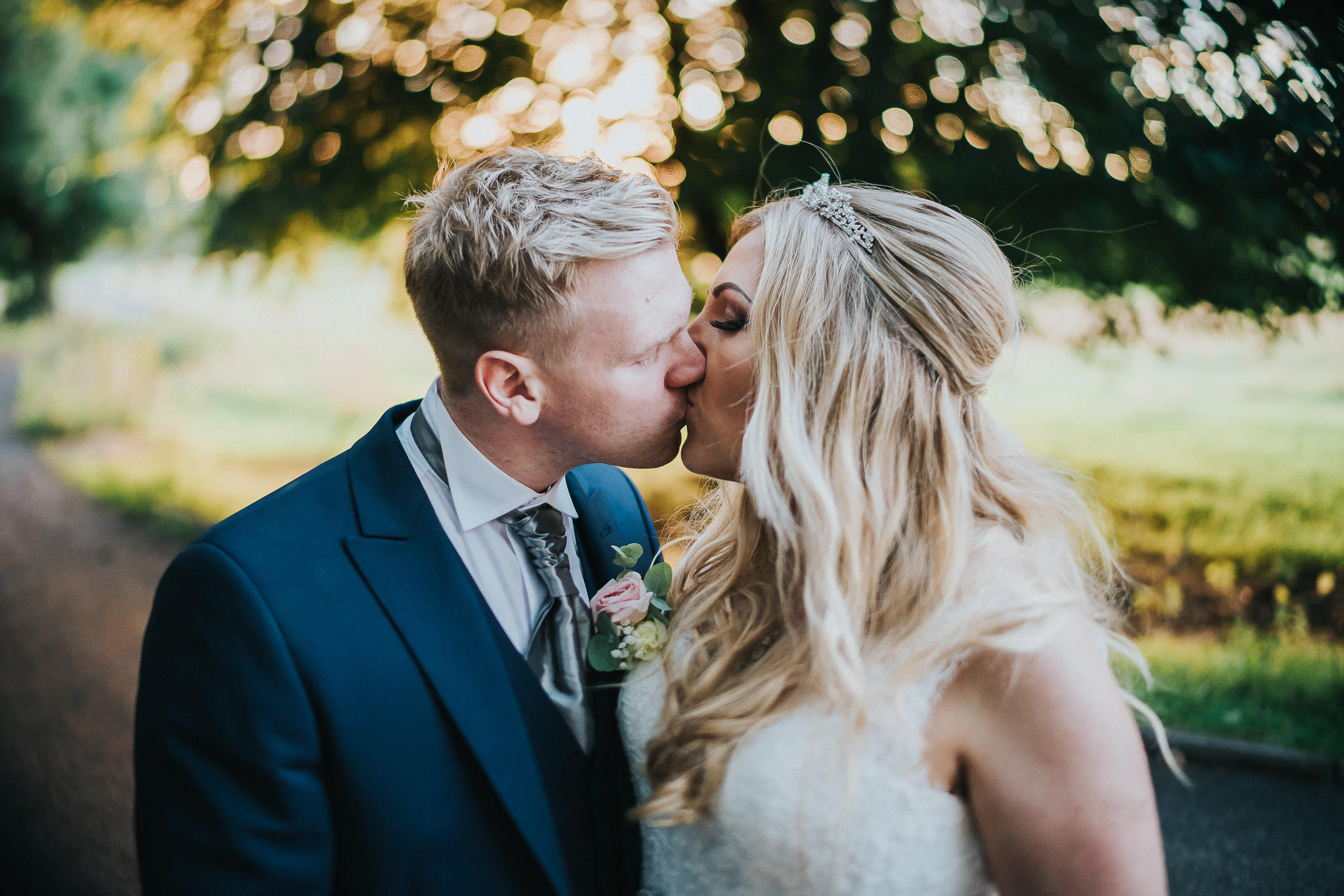 Staffordshire-Wedding-Photographer-253.jpg