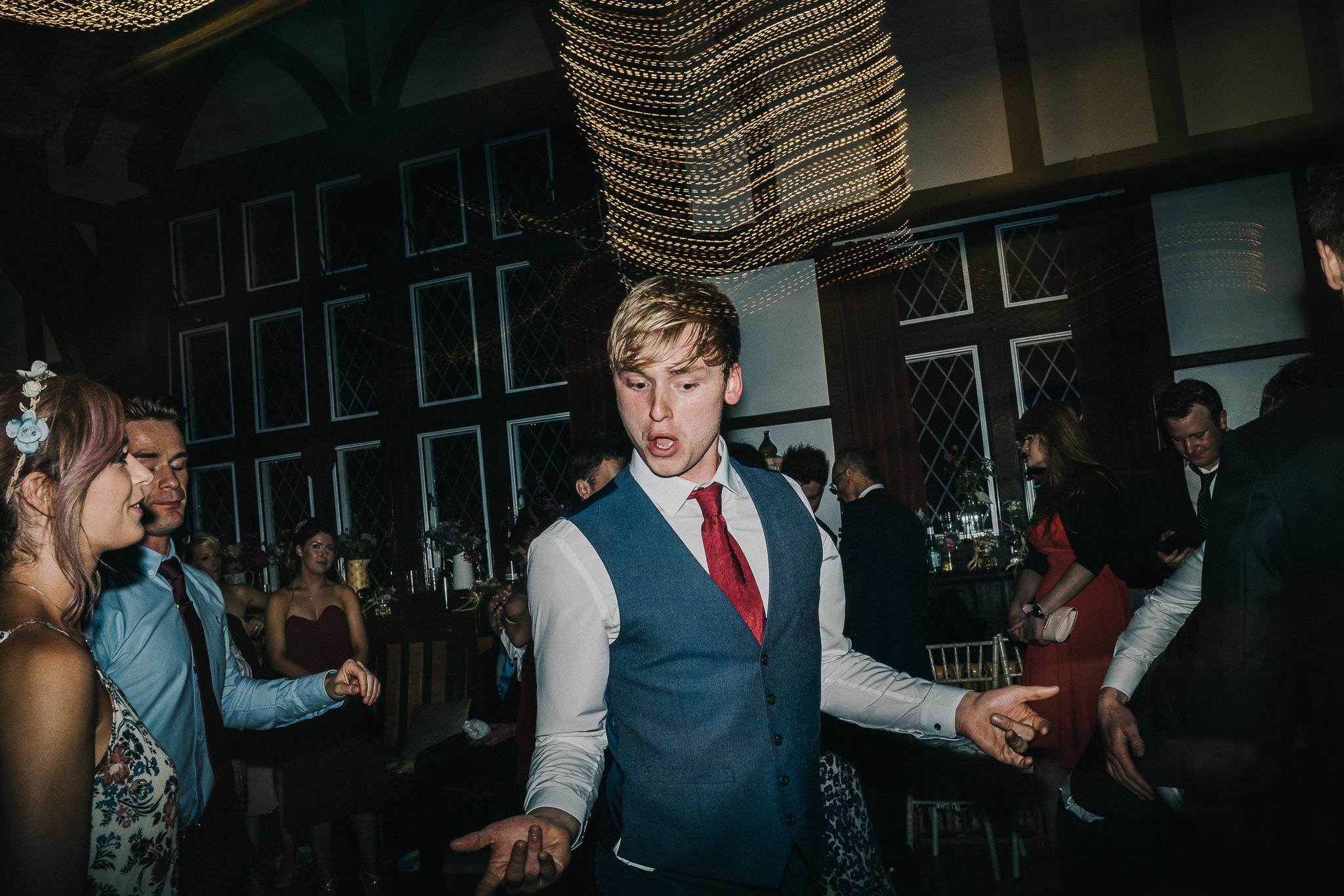 Staffordshire-Wedding-Photographer-254.jpg