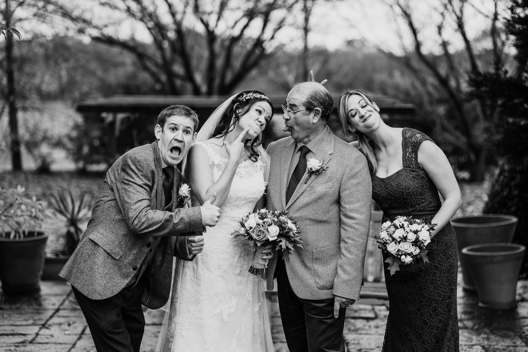 Staffordshire-Wedding-Photographer-255.jpg