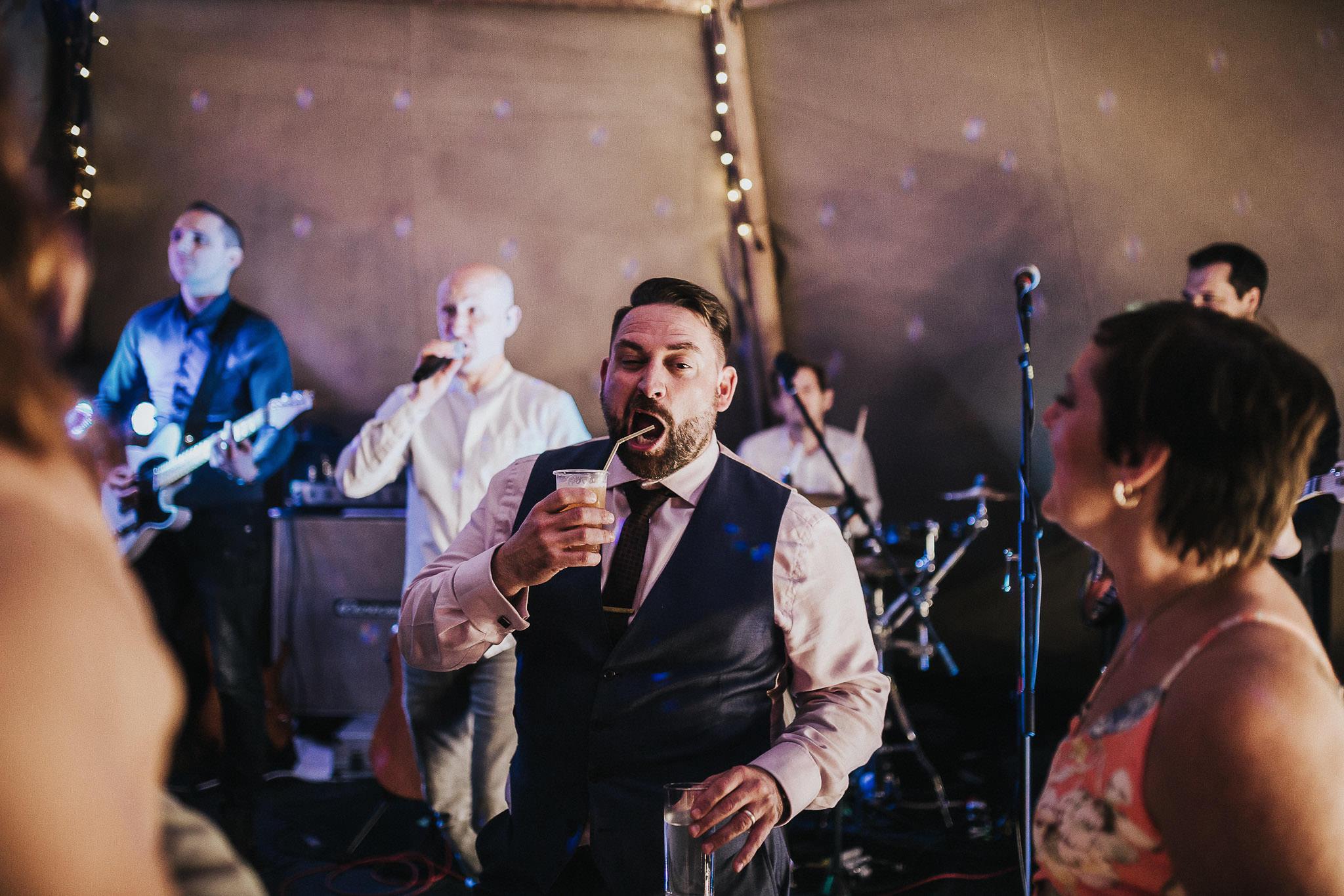 Staffordshire-Wedding-Photographer-256.jpg