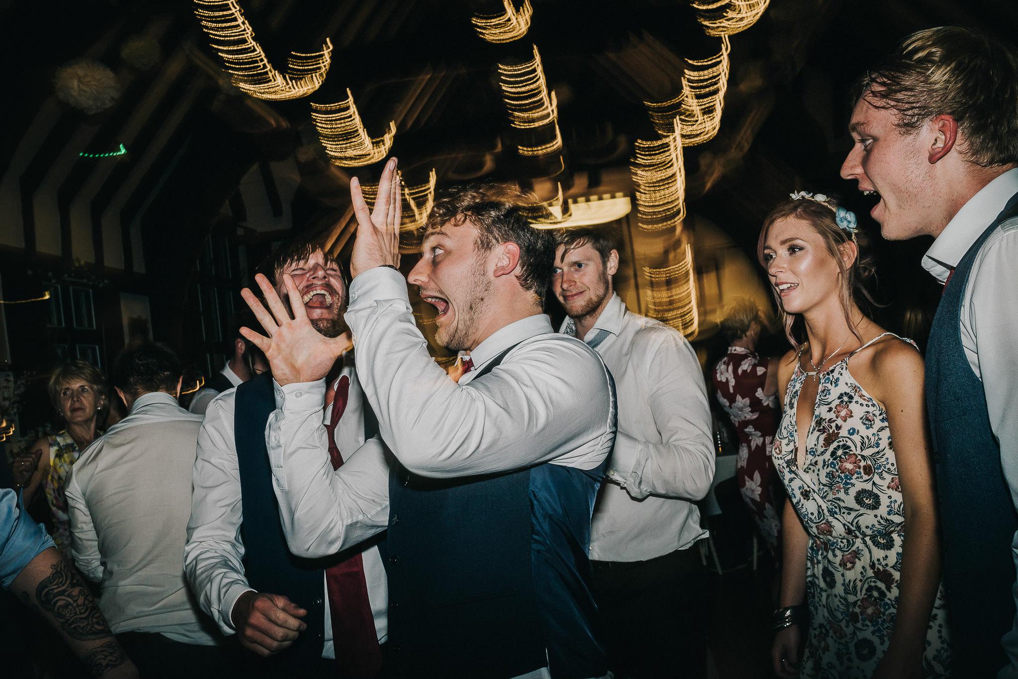 Staffordshire-Wedding-Photographer-257.jpg