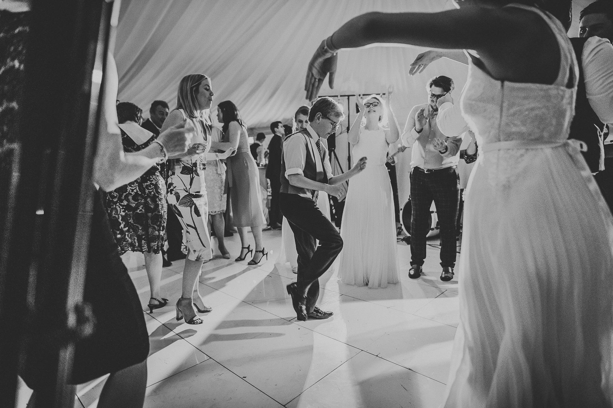 Staffordshire-Wedding-Photographer-258.jpg