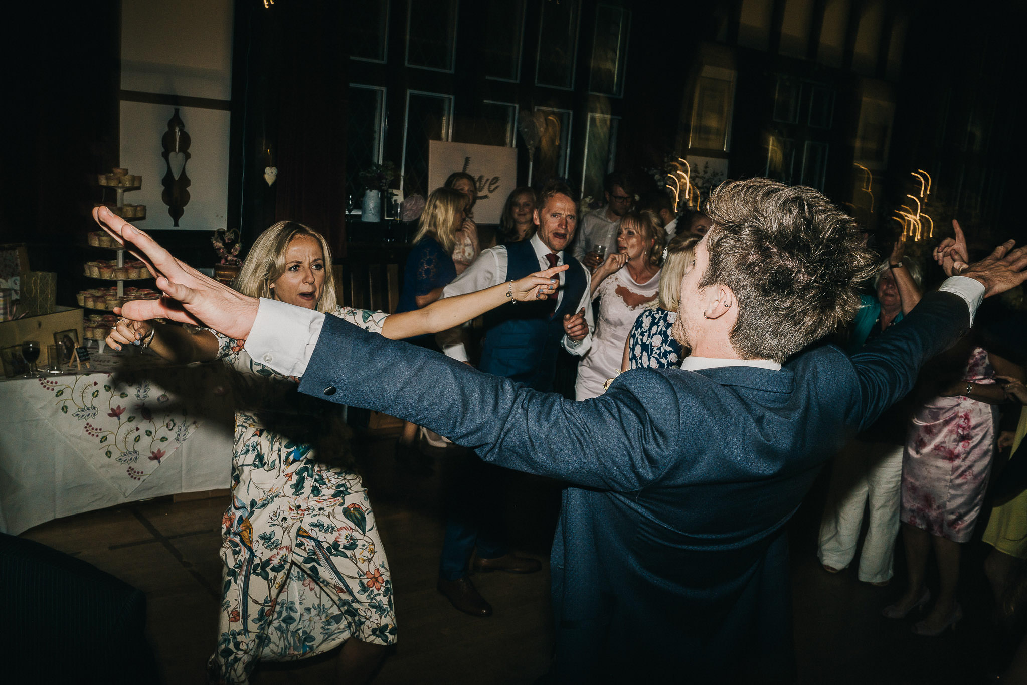 Staffordshire-Wedding-Photographer-259.jpg